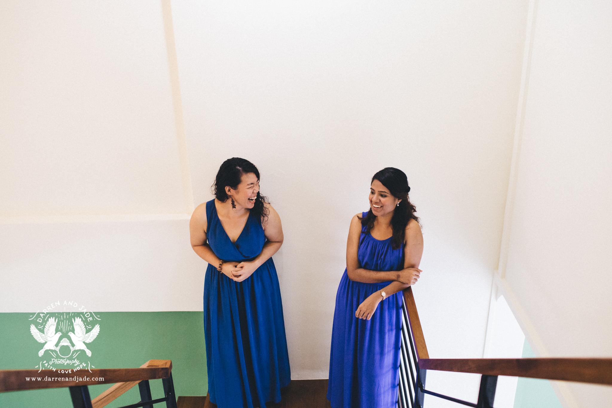 Amitha & Kumuthan - Wedding Blog (6 of 60).jpg