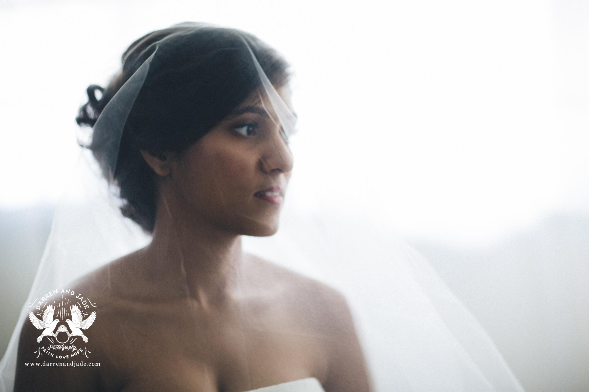 Amitha & Kumuthan - Wedding Blog (7 of 60).jpg