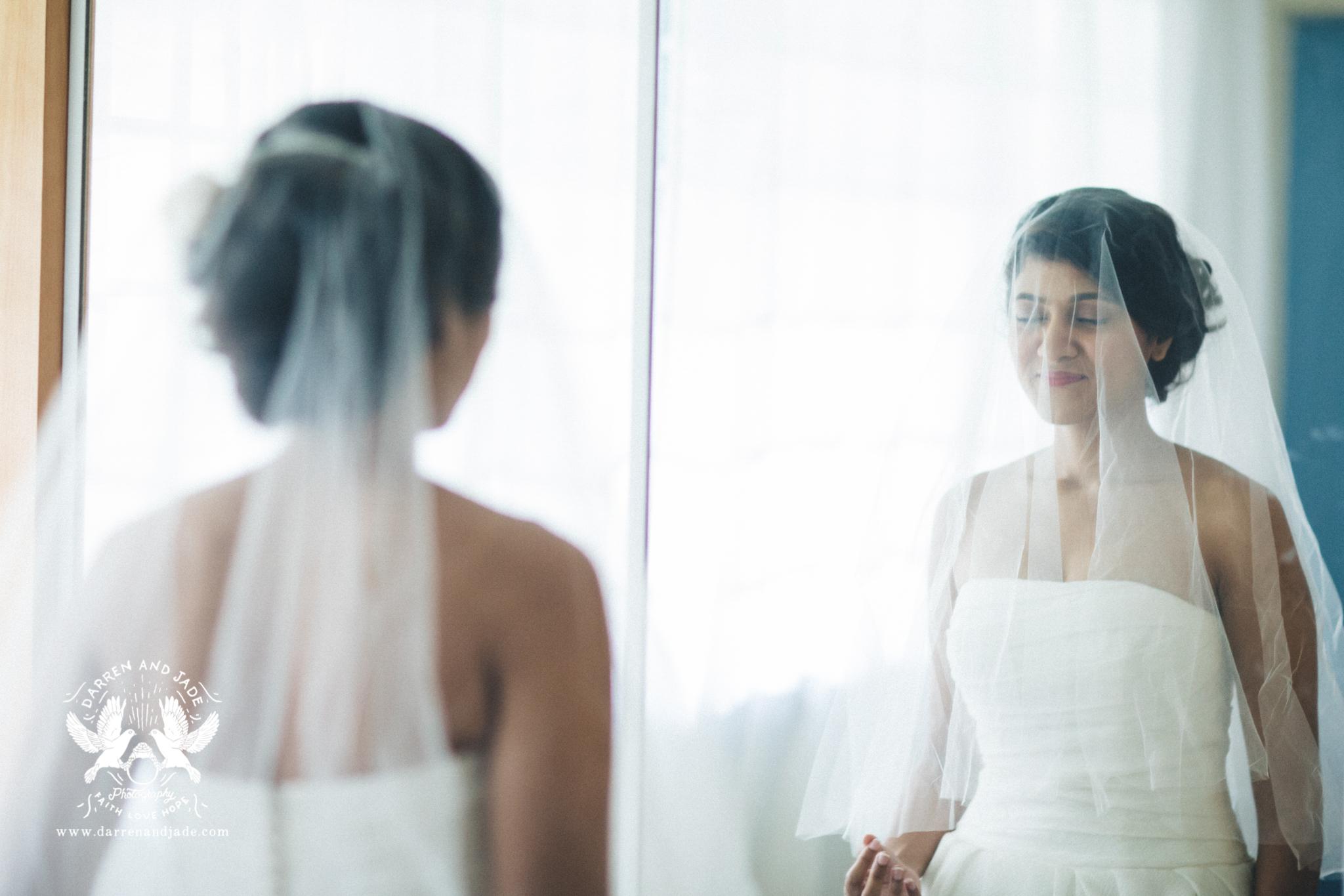 Amitha & Kumuthan - Wedding Blog (8 of 60).jpg