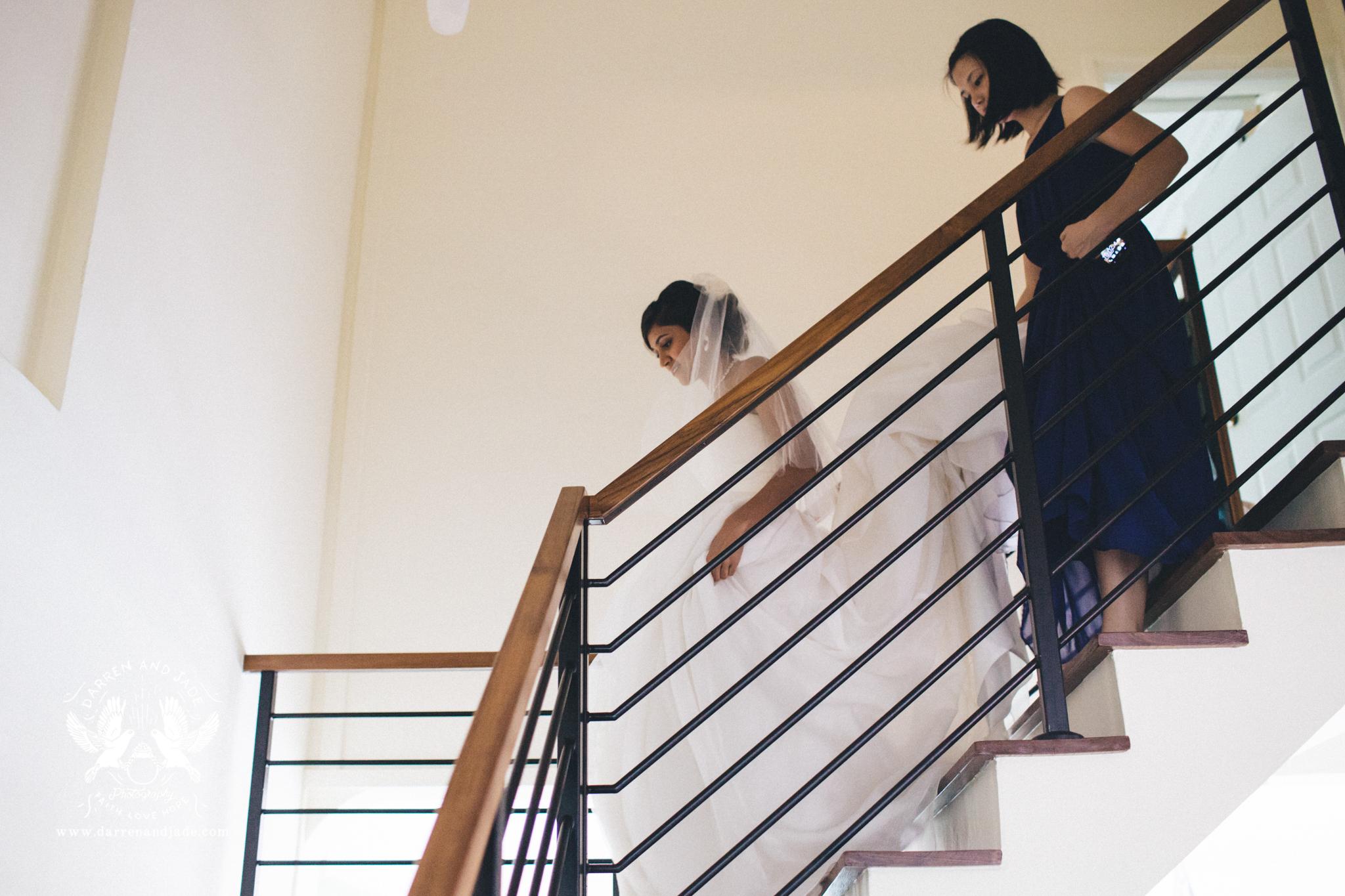 Amitha & Kumuthan - Wedding Blog (10 of 60).jpg