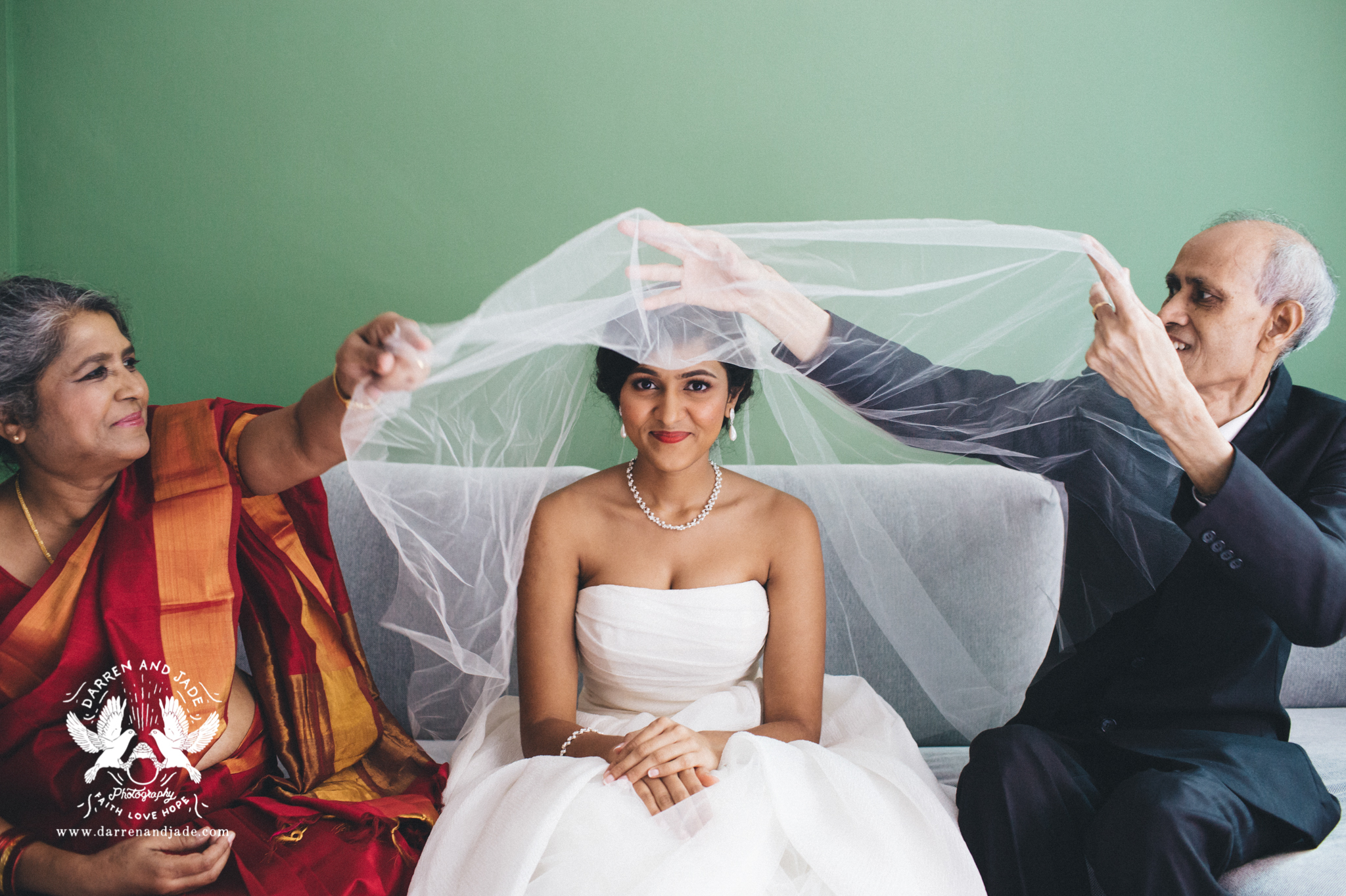 Amitha & Kumuthan - Wedding Blog (11 of 60).jpg