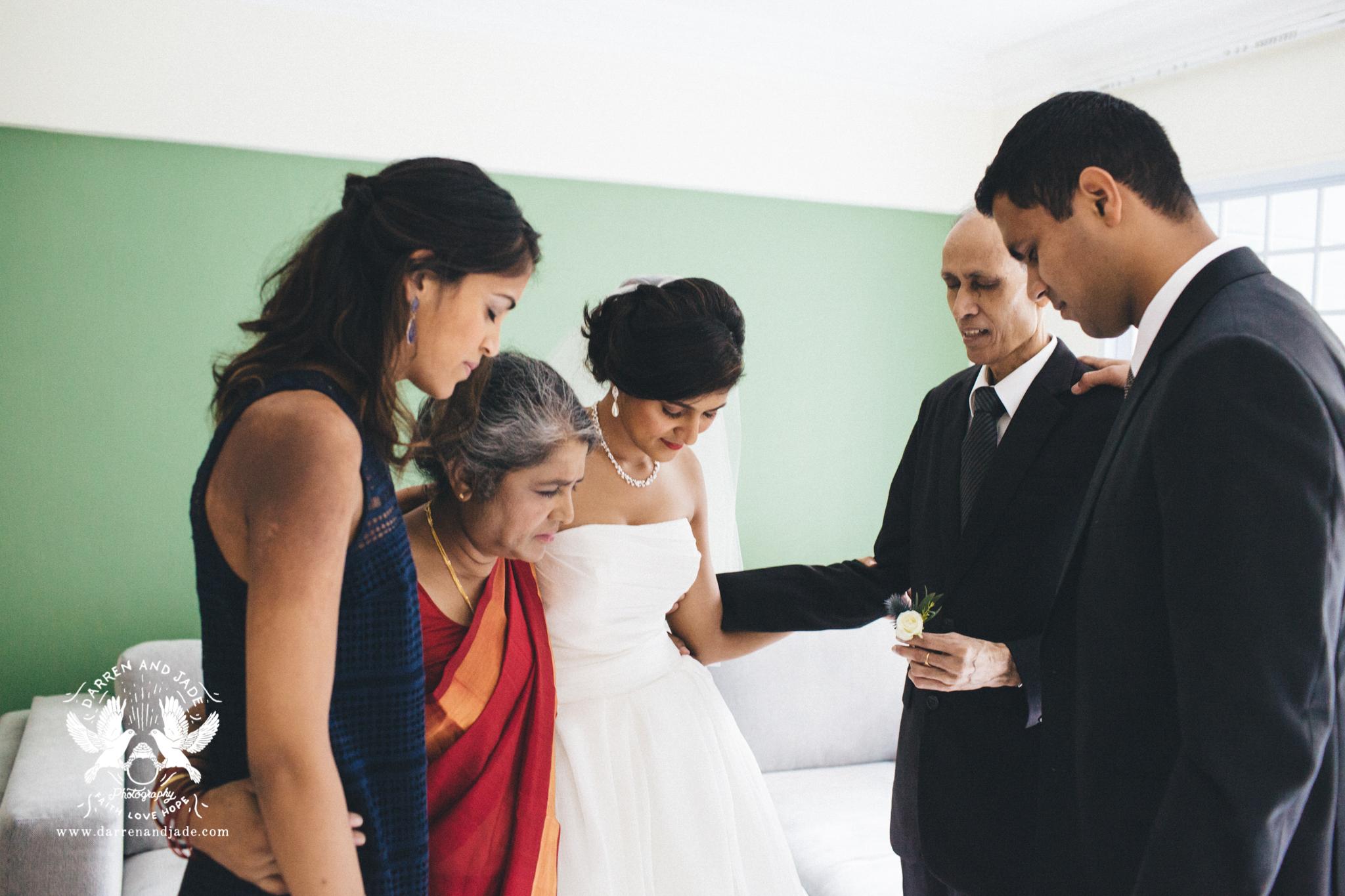 Amitha & Kumuthan - Wedding Blog (12 of 60).jpg