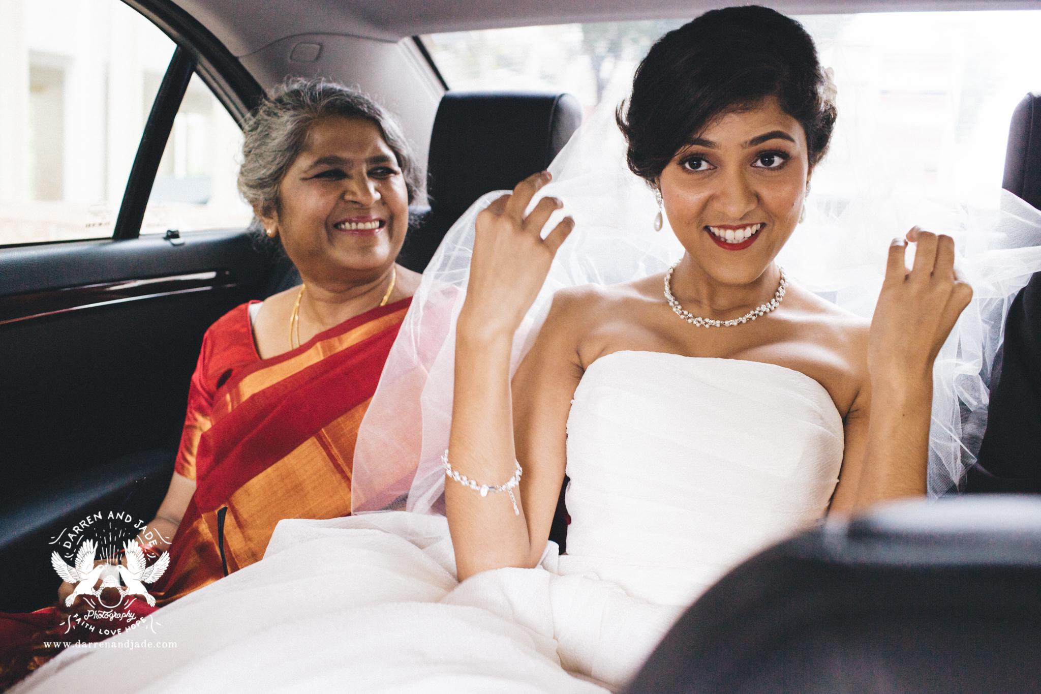 Amitha & Kumuthan - Wedding Blog (13 of 60).jpg