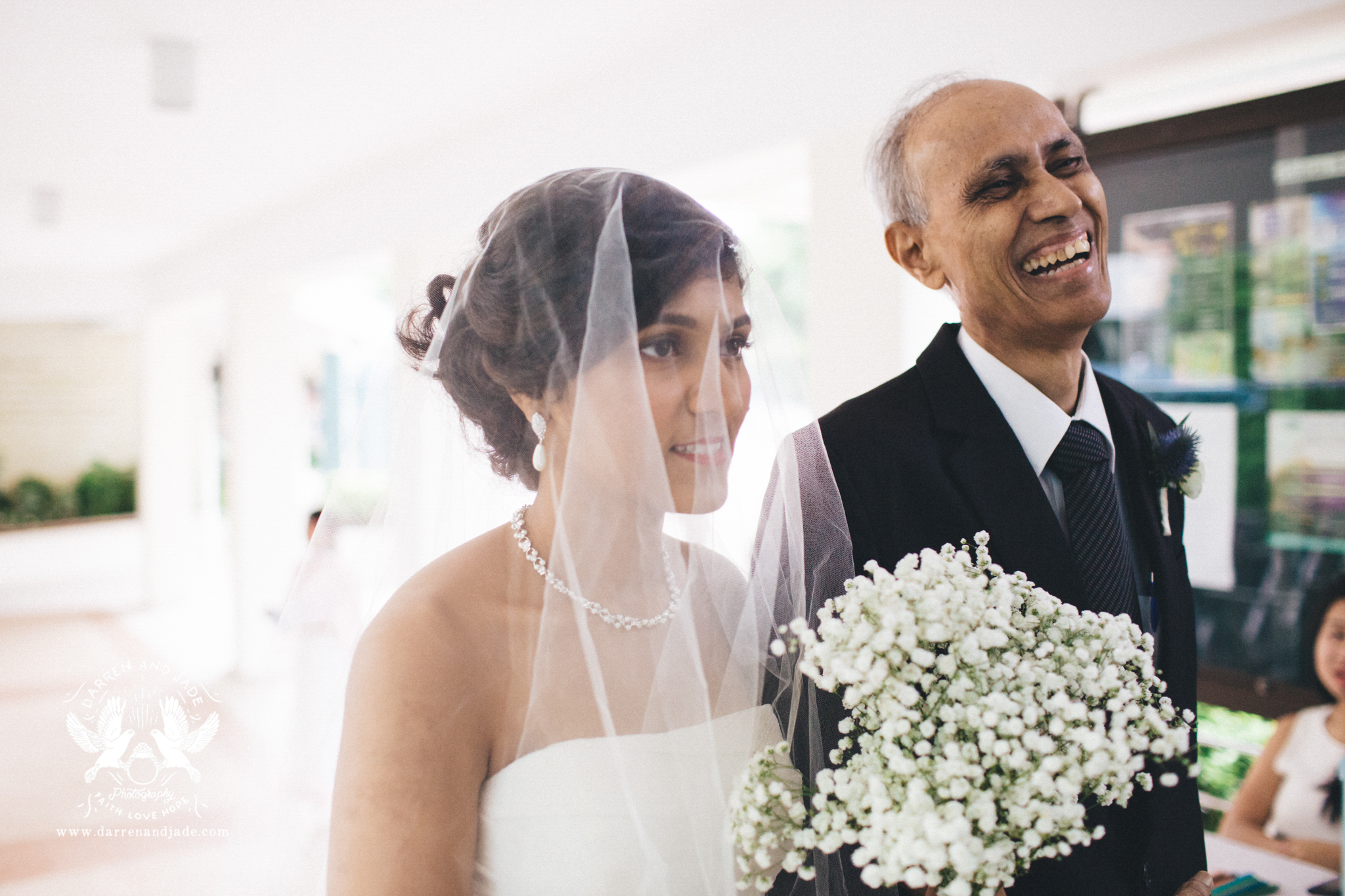 Amitha & Kumuthan - Wedding Blog (16 of 60).jpg