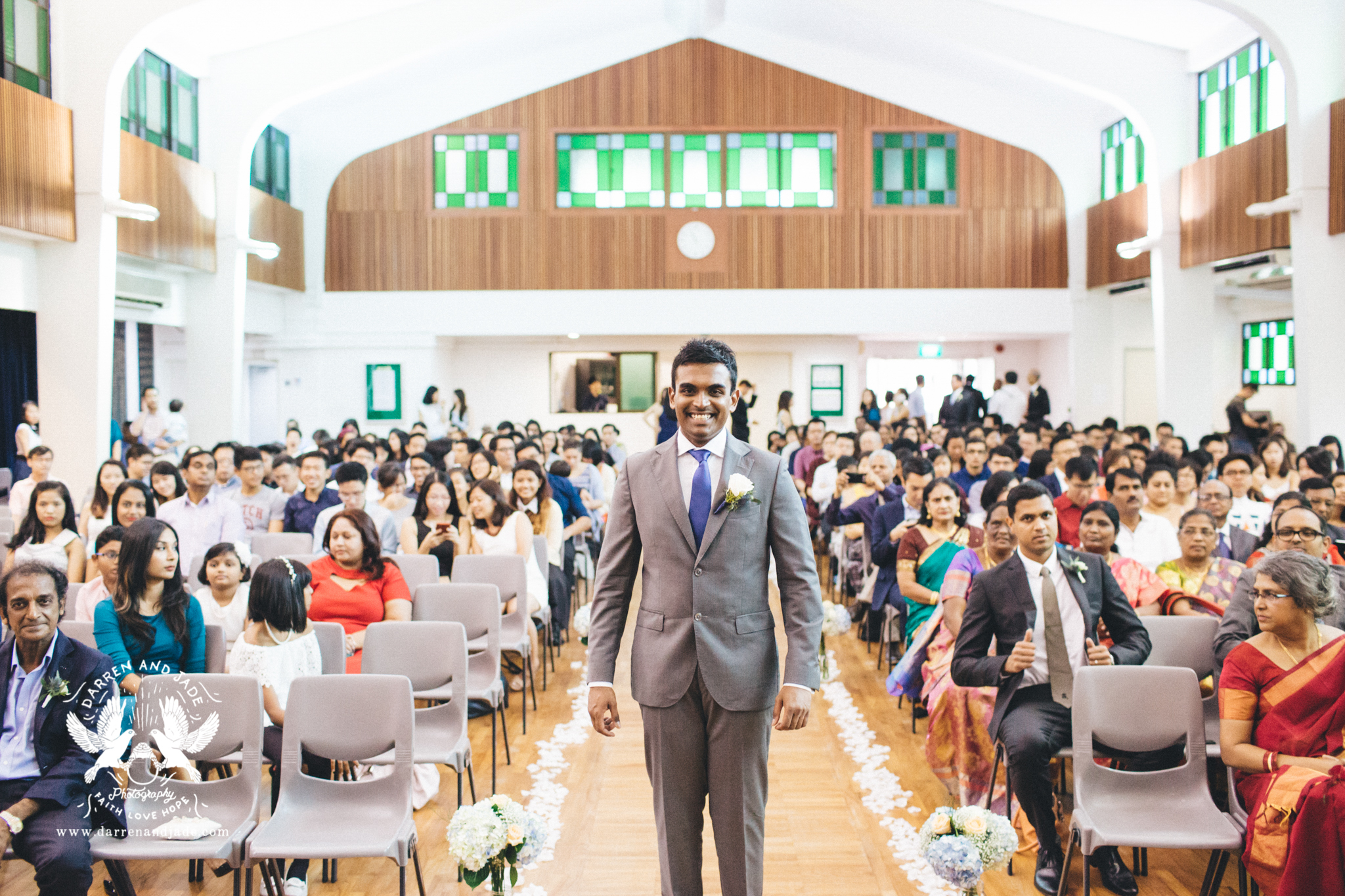 Amitha & Kumuthan - Wedding Blog (15 of 60).jpg