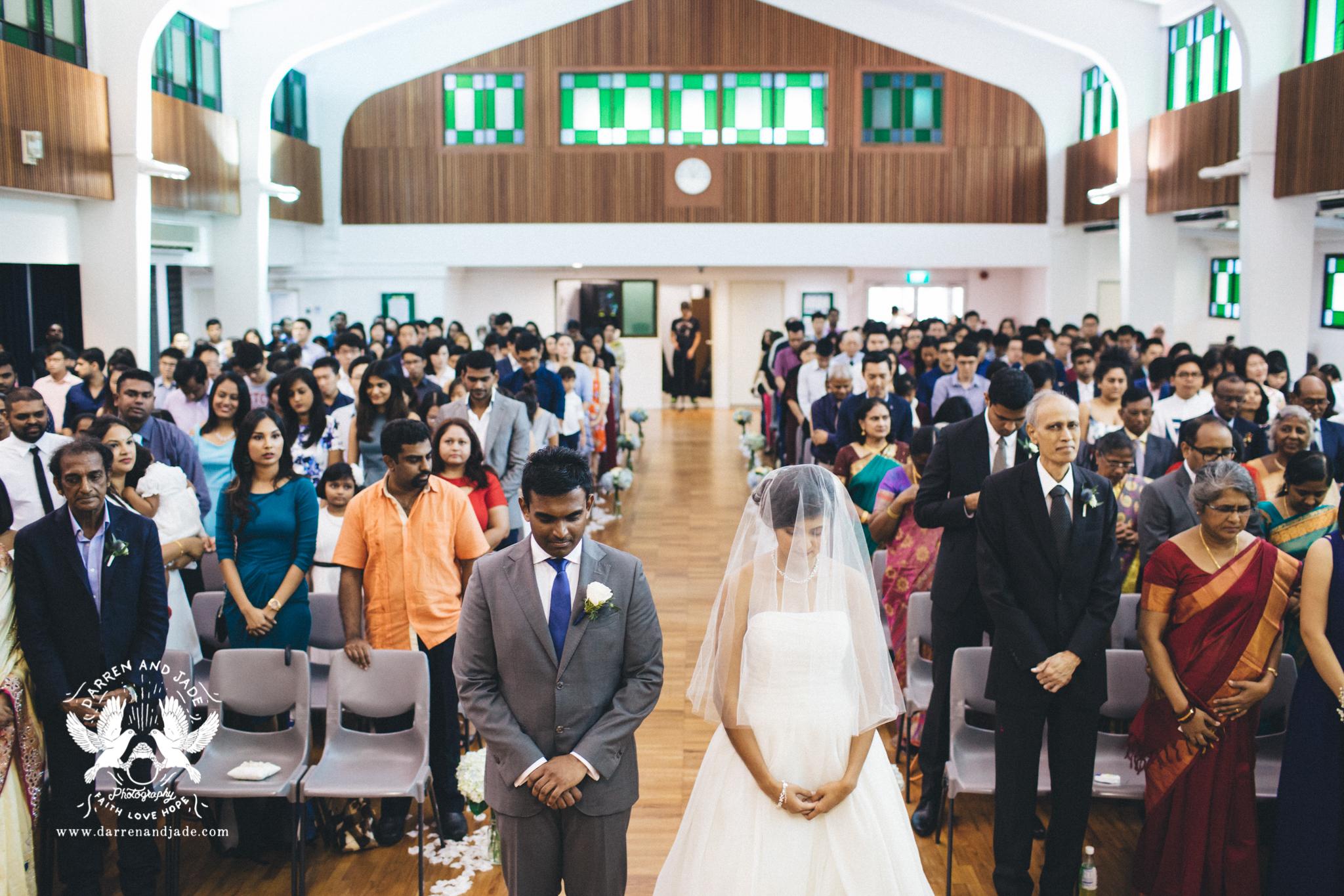 Amitha & Kumuthan - Wedding Blog (21 of 60).jpg