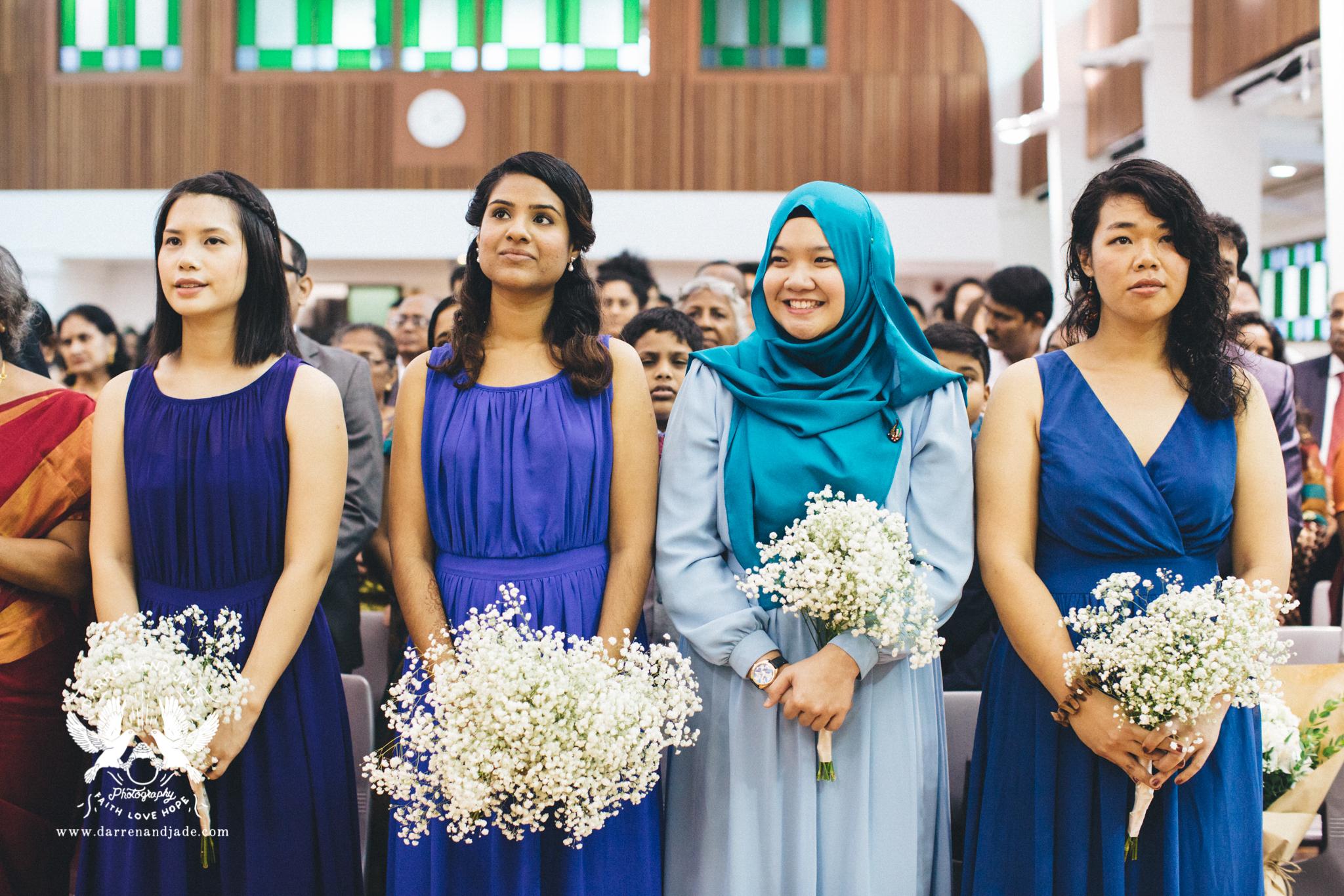 Amitha & Kumuthan - Wedding Blog (23 of 60).jpg