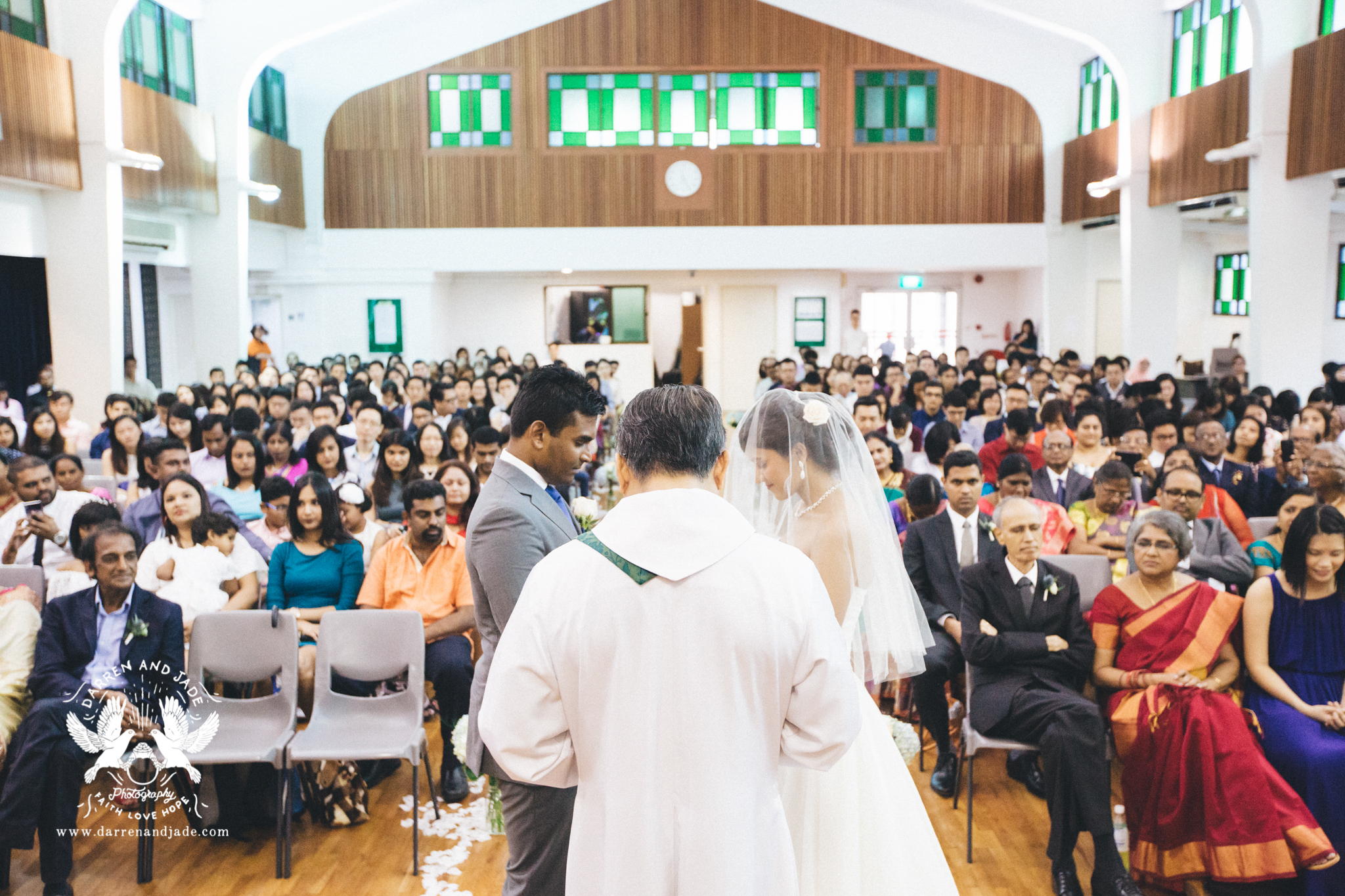 Amitha & Kumuthan - Wedding Blog (27 of 60).jpg