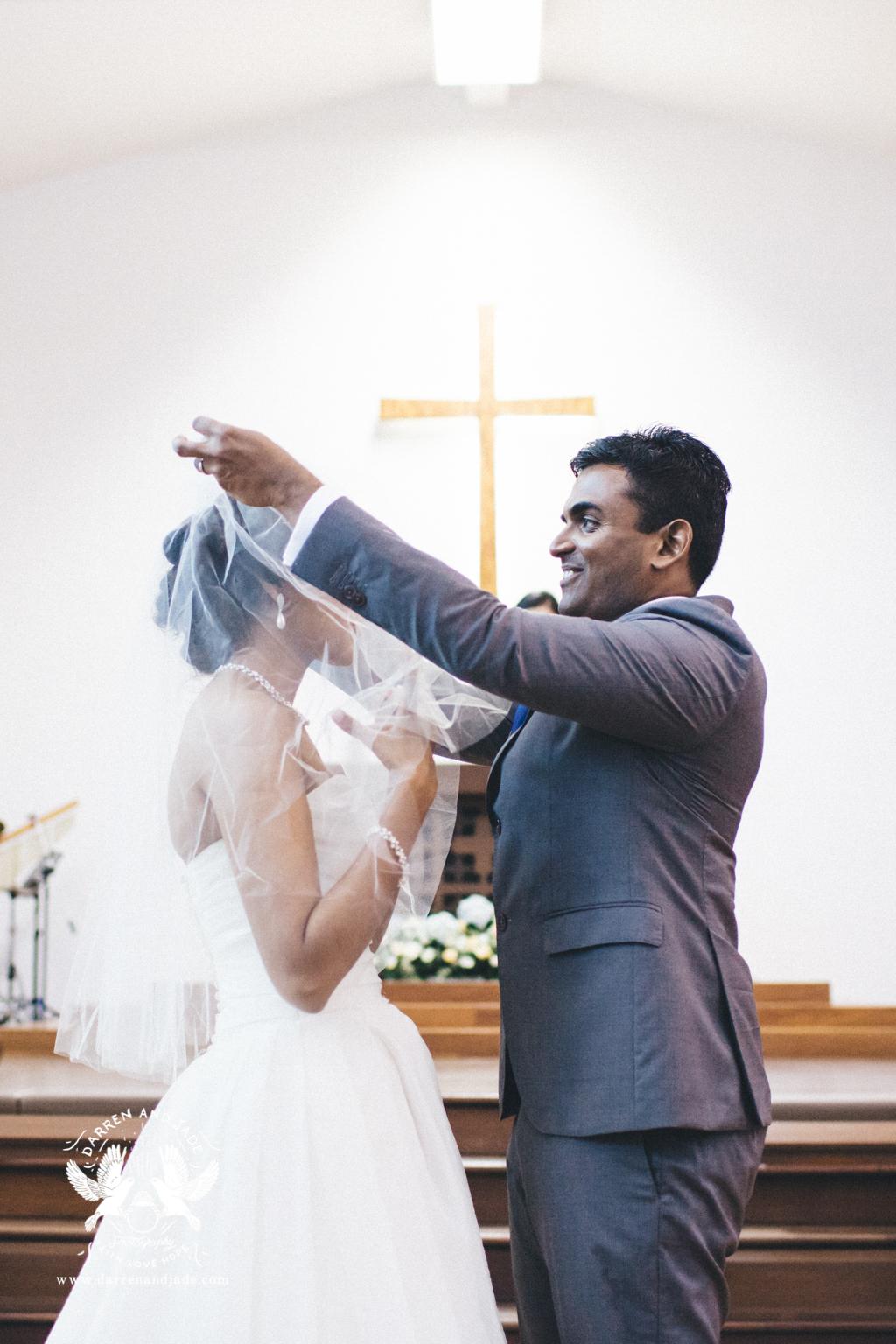 Amitha & Kumuthan - Wedding Blog (30 of 60).jpg