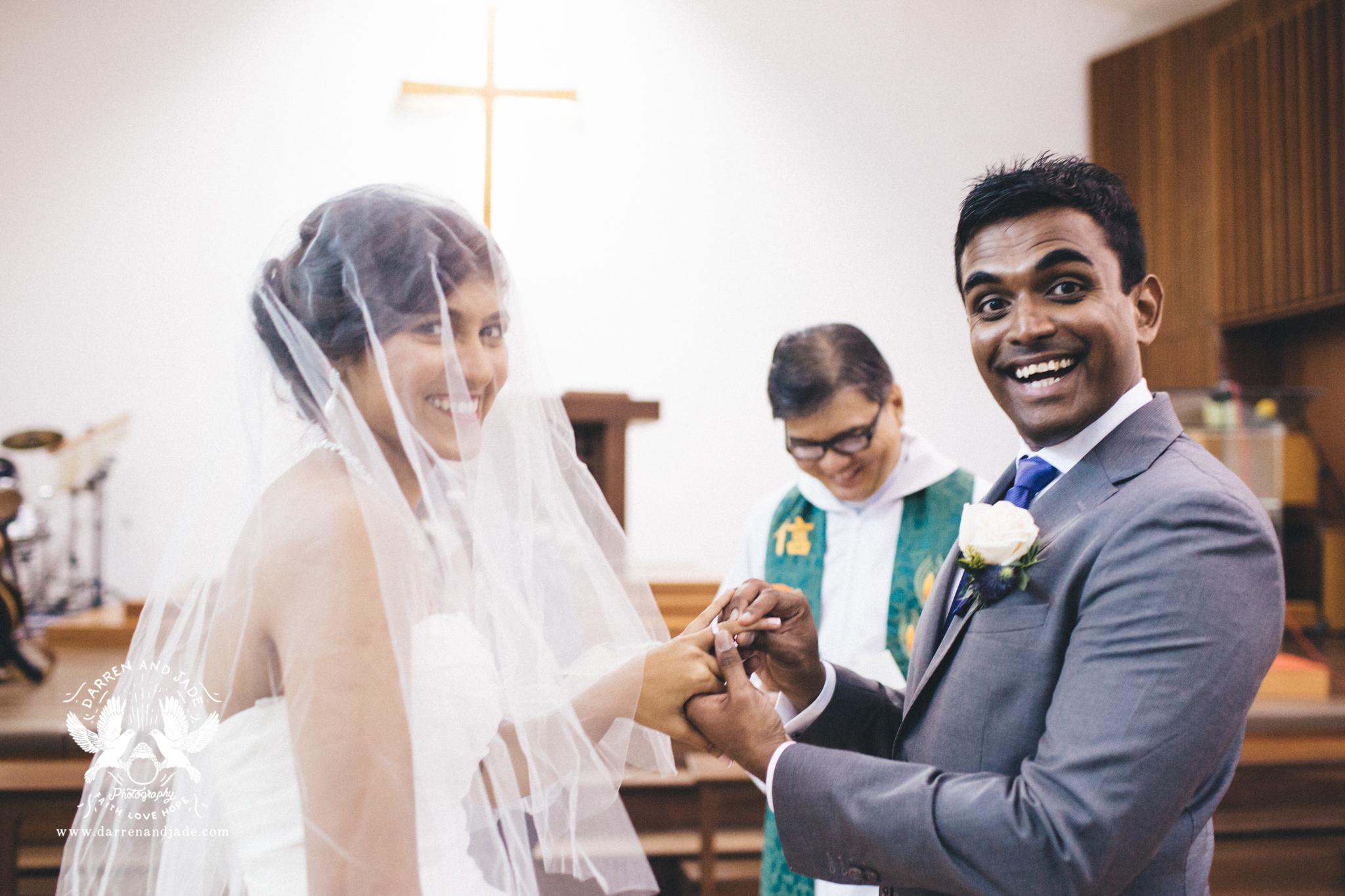 Amitha & Kumuthan - Wedding Blog (29 of 60).jpg