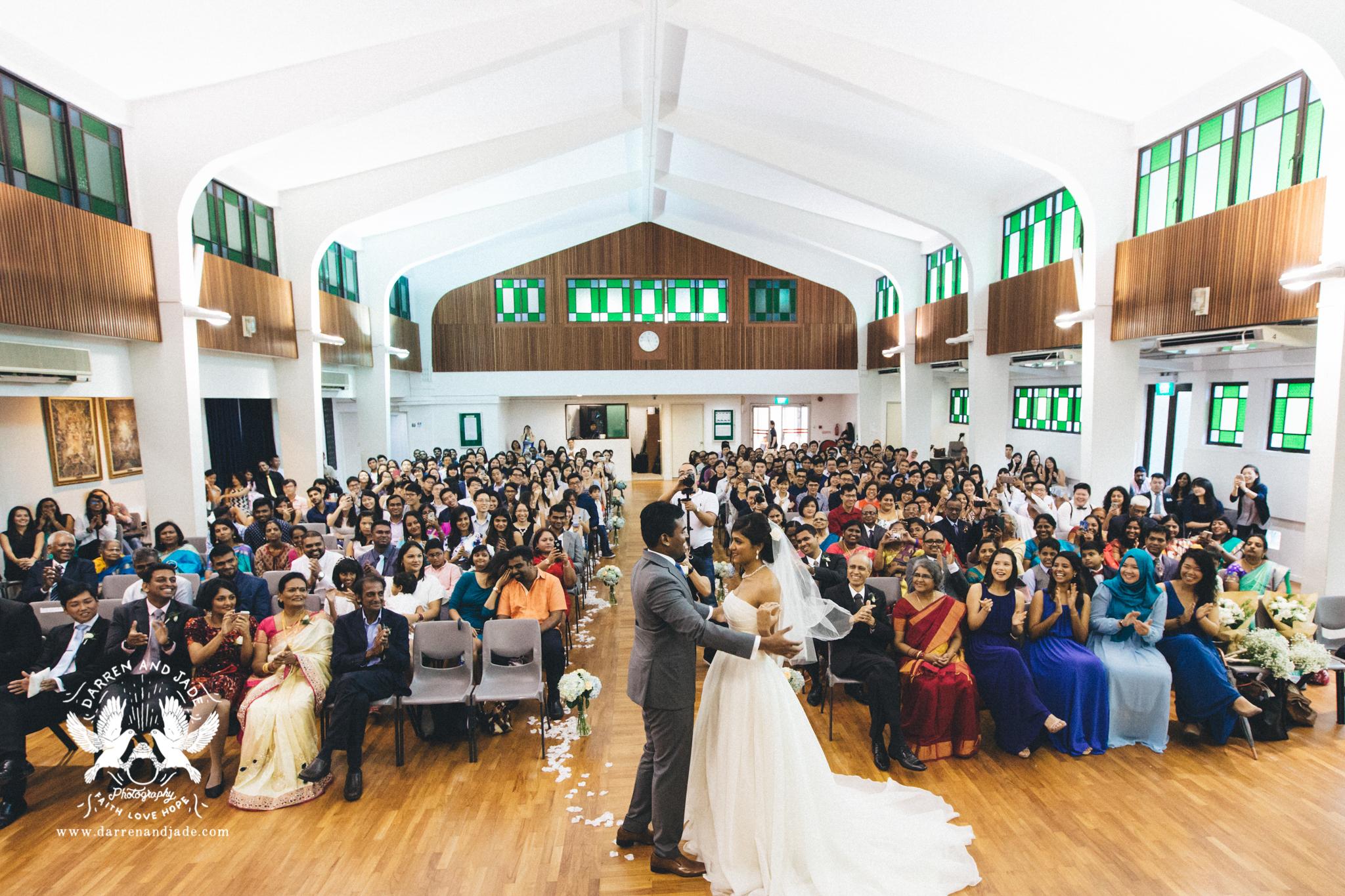Amitha & Kumuthan - Wedding Blog (31 of 60).jpg
