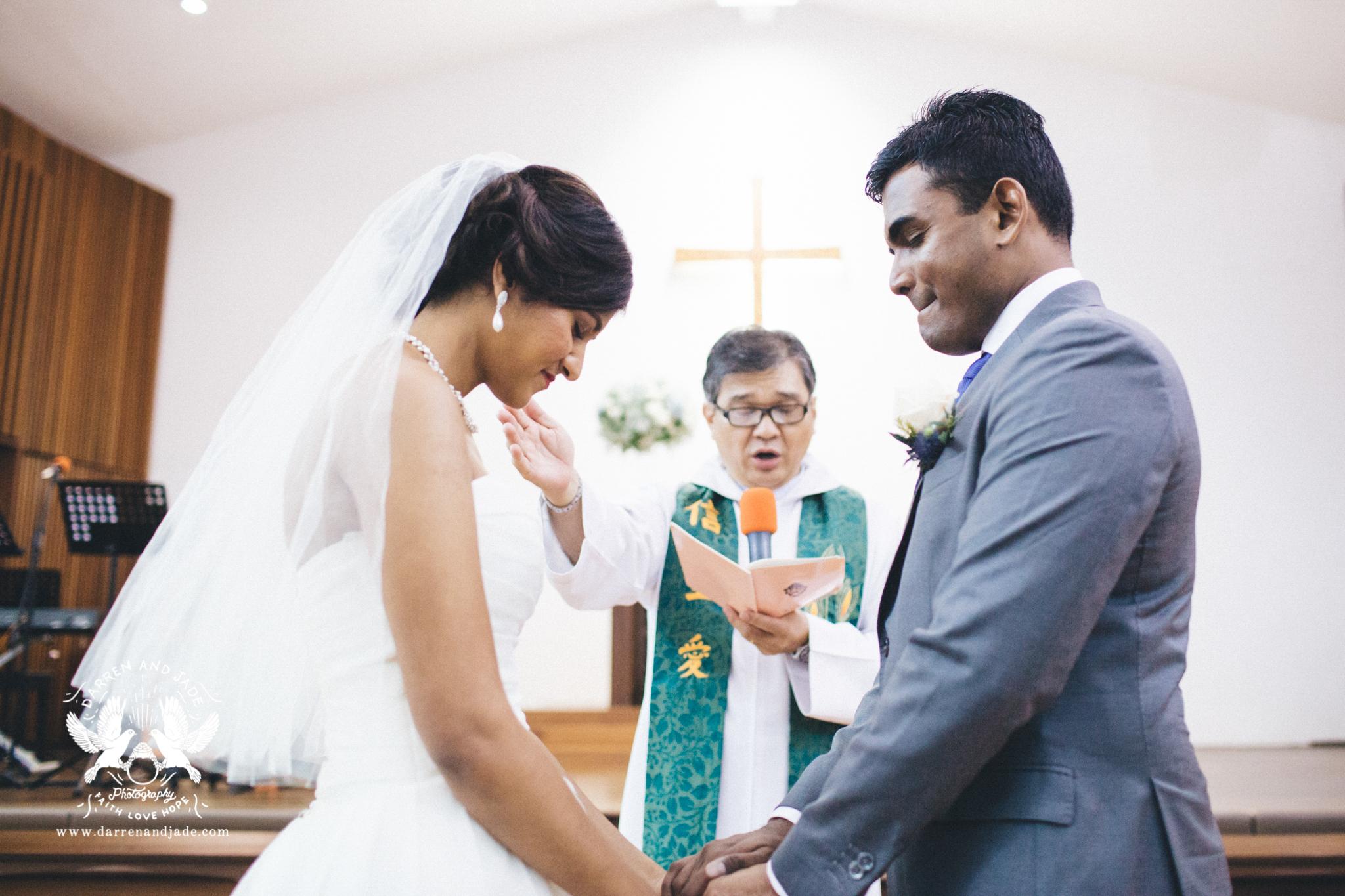 Amitha & Kumuthan - Wedding Blog (33 of 60).jpg