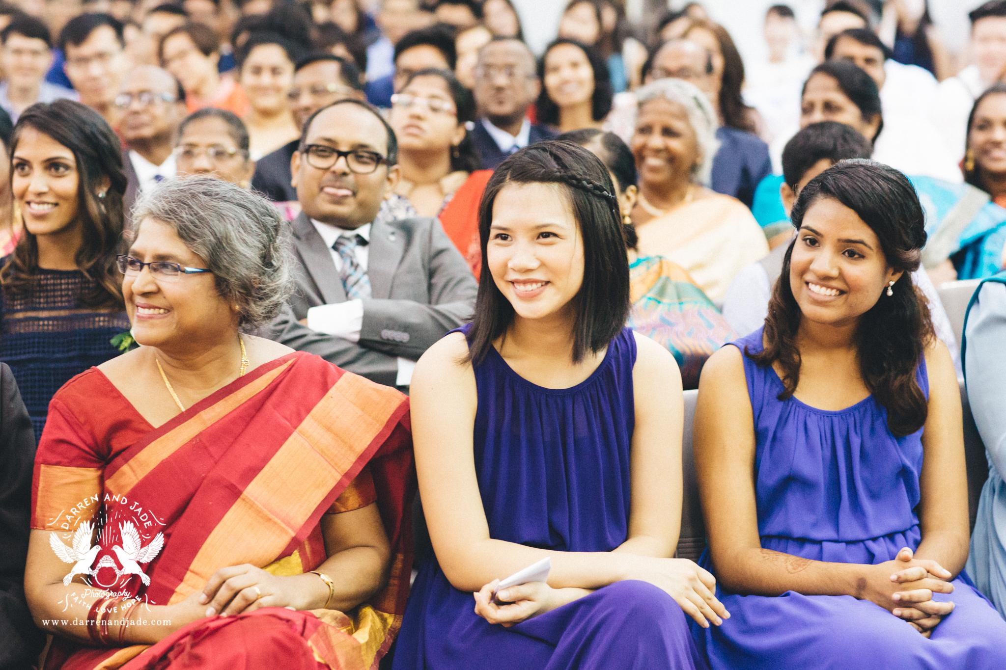 Amitha & Kumuthan - Wedding Blog (34 of 60).jpg