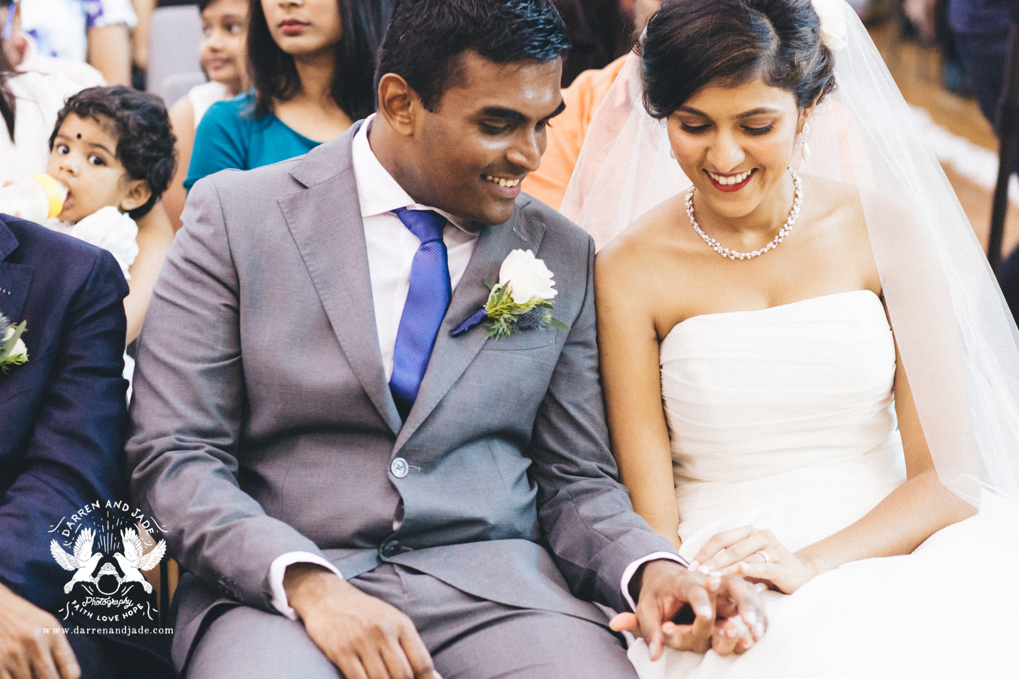 Amitha & Kumuthan - Wedding Blog (35 of 60).jpg
