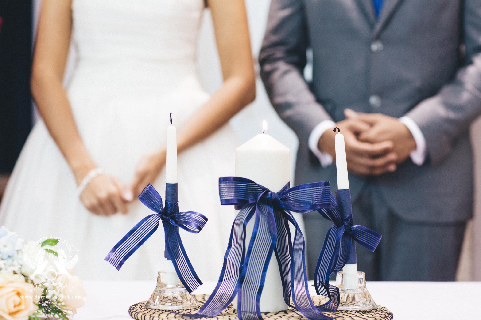 Amitha & Kumuthan - Wedding Blog (37 of 60).jpg