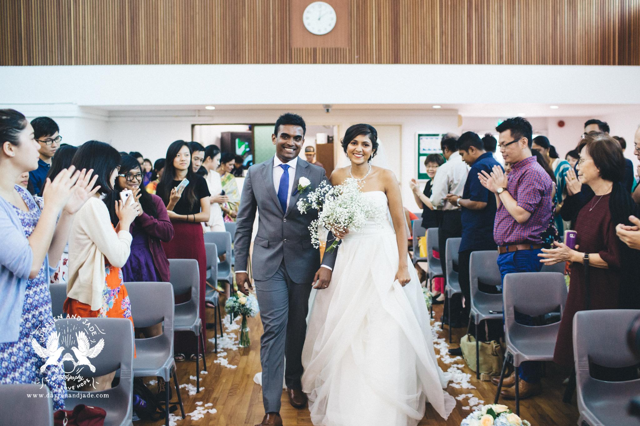 Amitha & Kumuthan - Wedding Blog (38 of 60).jpg
