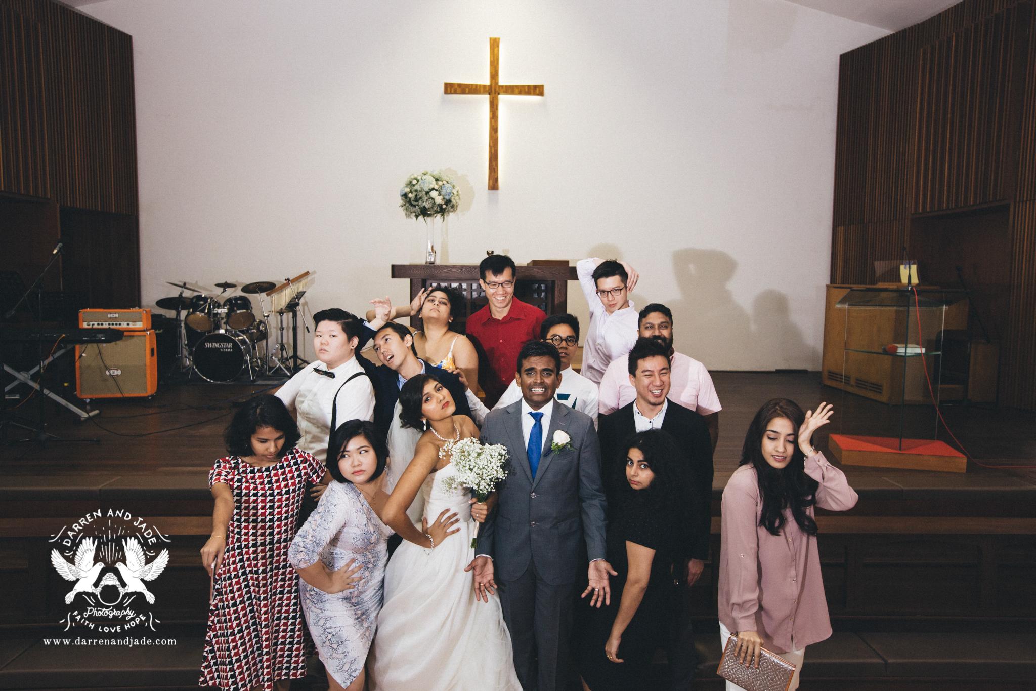 Amitha & Kumuthan - Wedding Blog (39 of 60).jpg