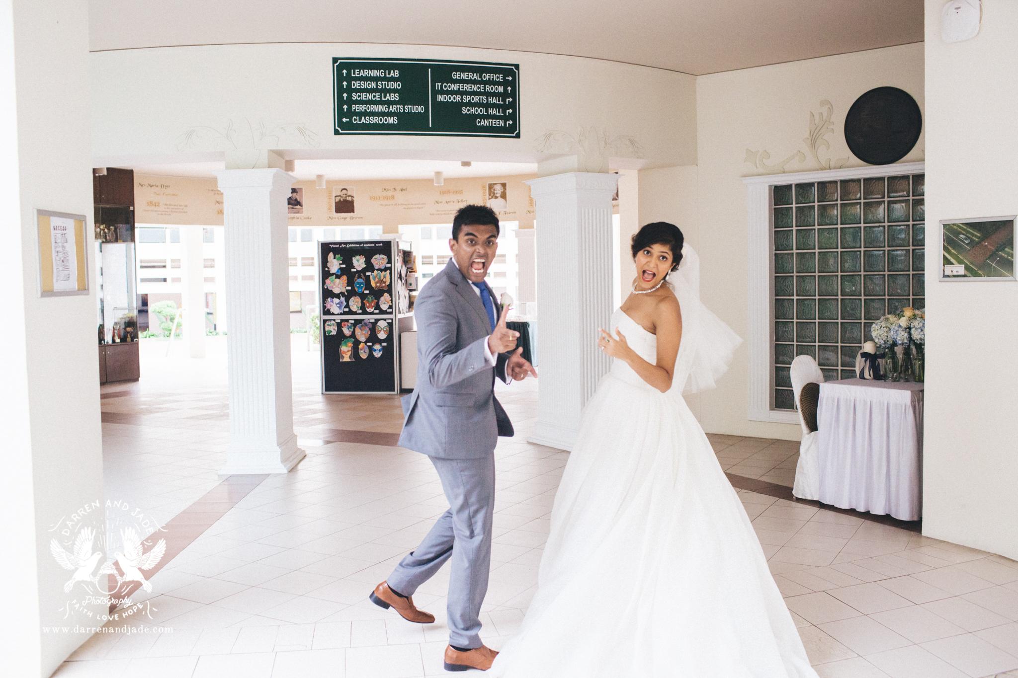Amitha & Kumuthan - Wedding Blog (40 of 60).jpg
