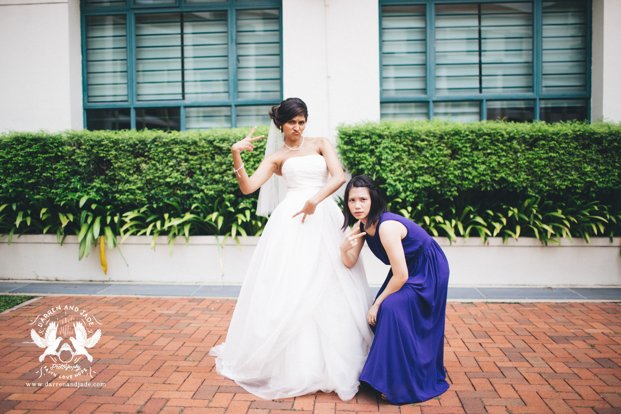Amitha & Kumuthan - Wedding Blog (41 of 60).jpg