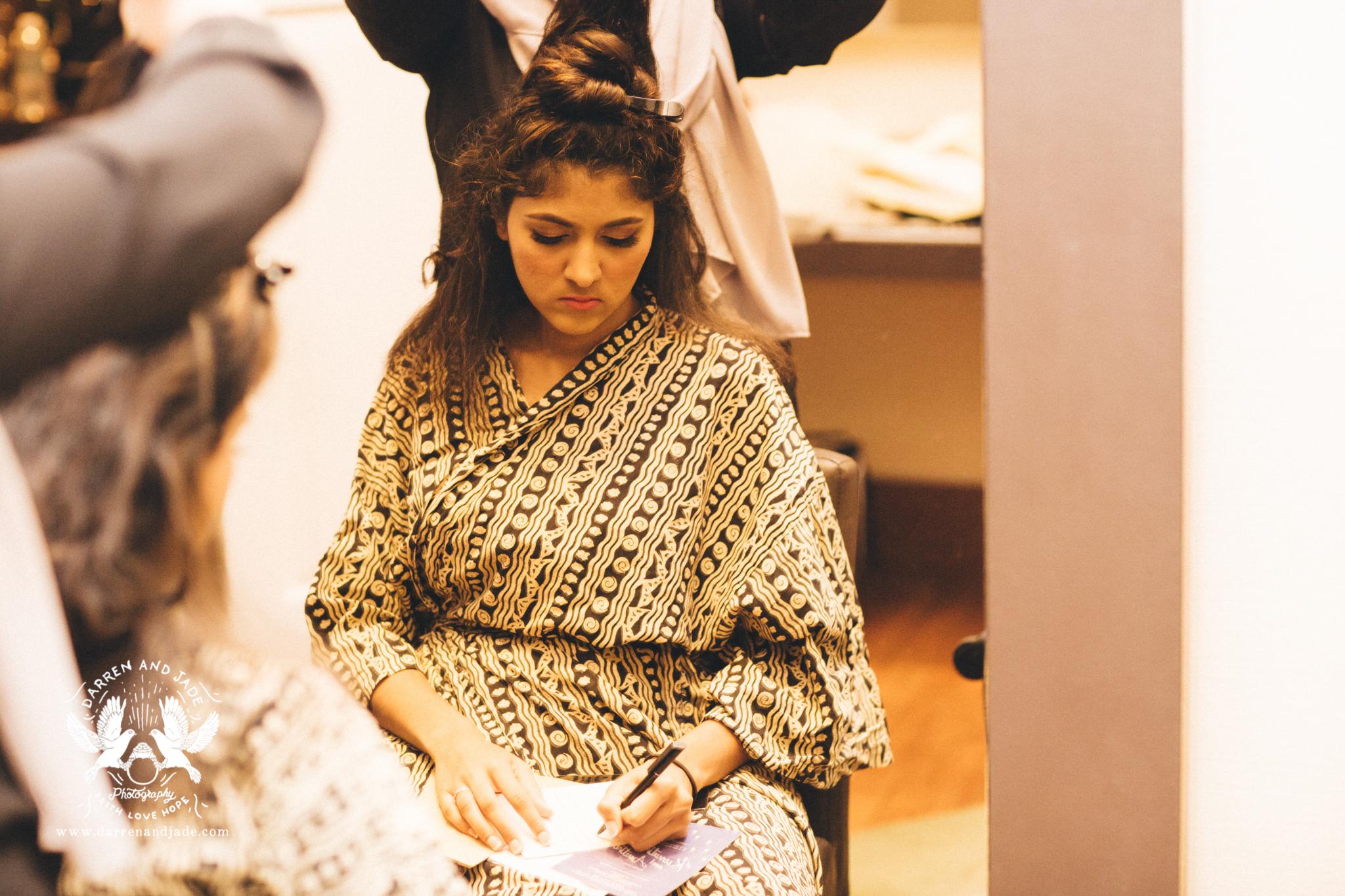 Amitha & Kumuthan - Wedding Blog (42 of 60).jpg