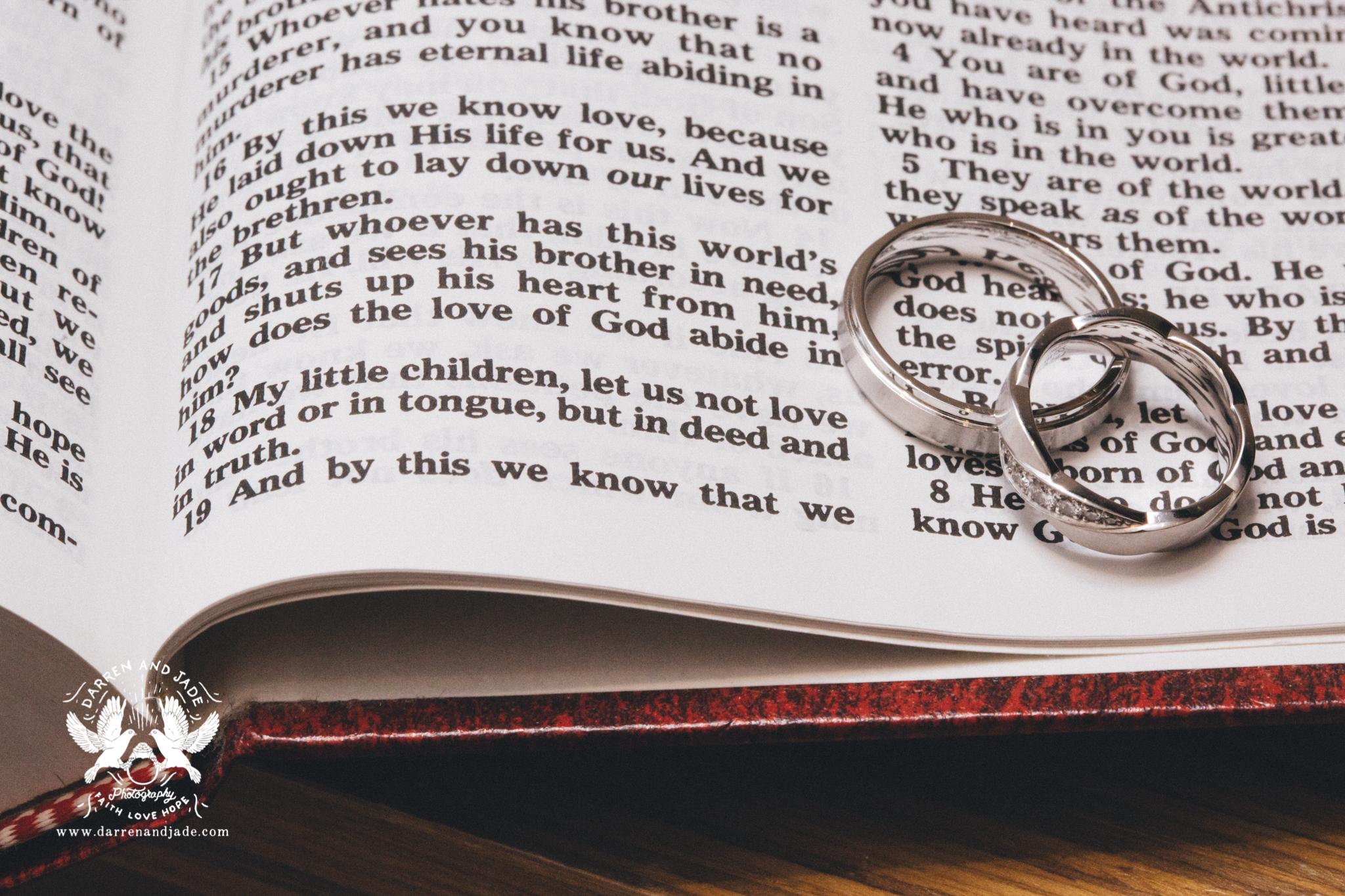 Amitha & Kumuthan - Wedding Blog (43 of 60).jpg