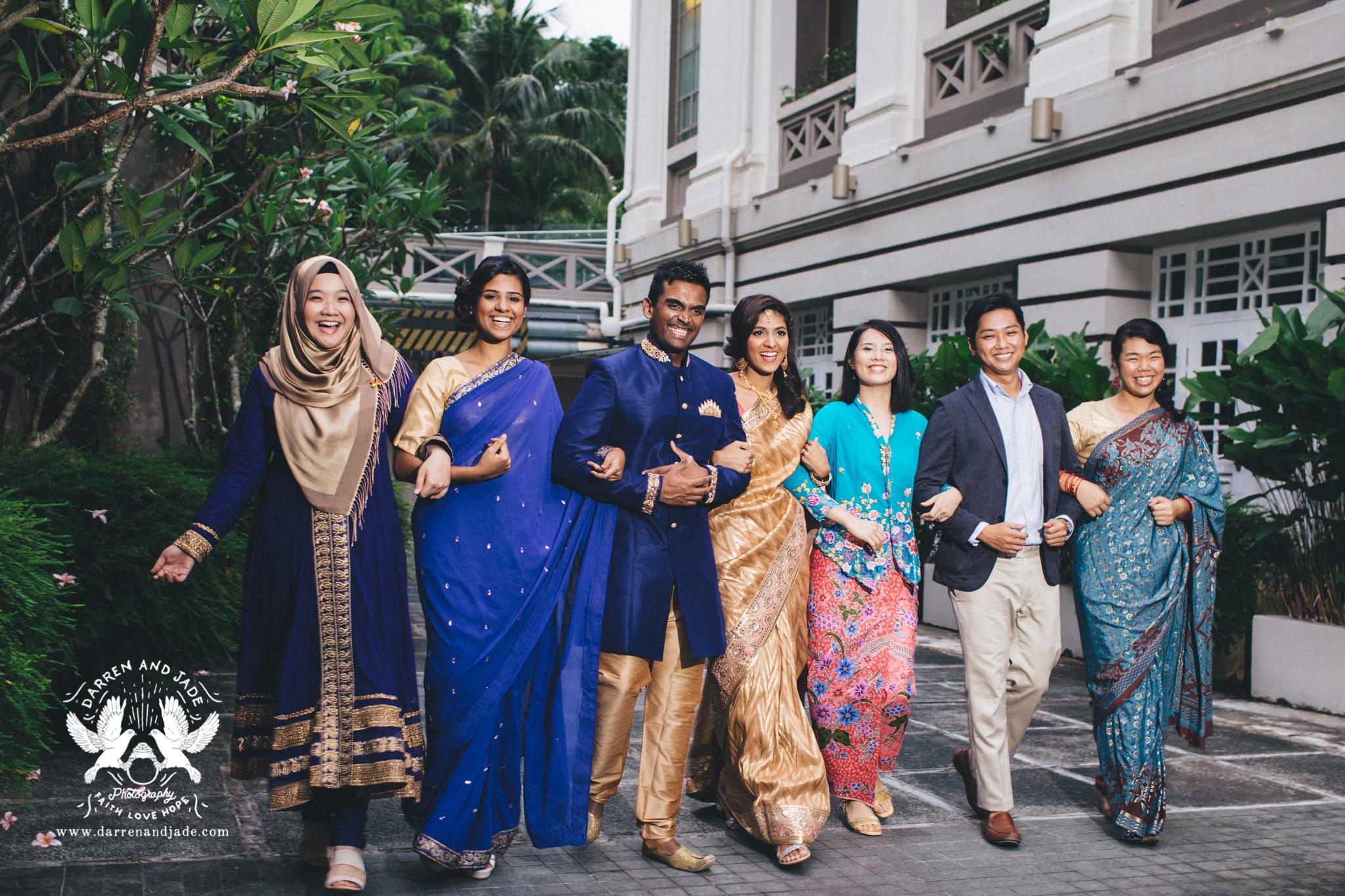 Amitha & Kumuthan - Wedding Blog (45 of 60).jpg