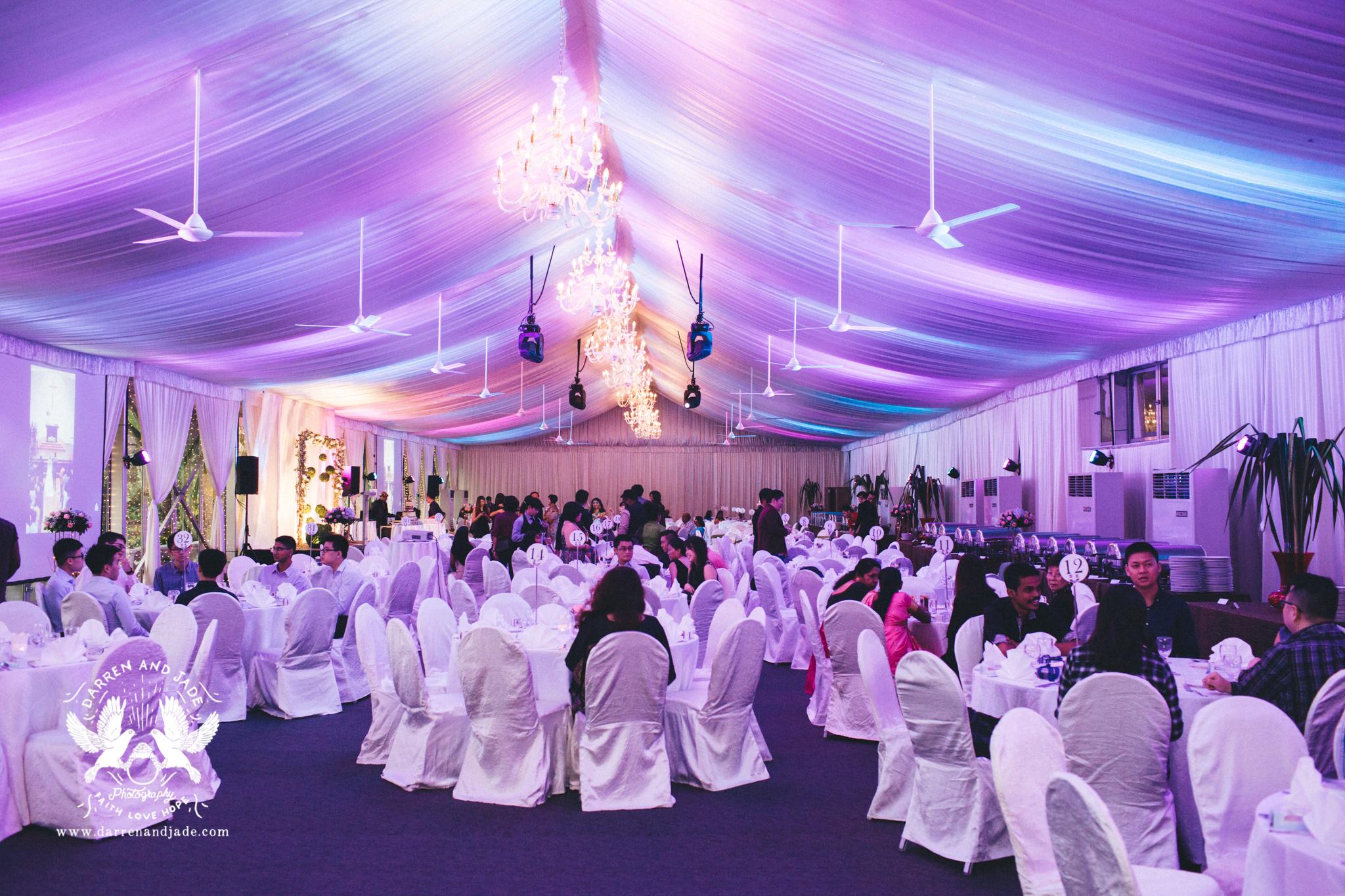Amitha & Kumuthan - Wedding Blog (47 of 60).jpg