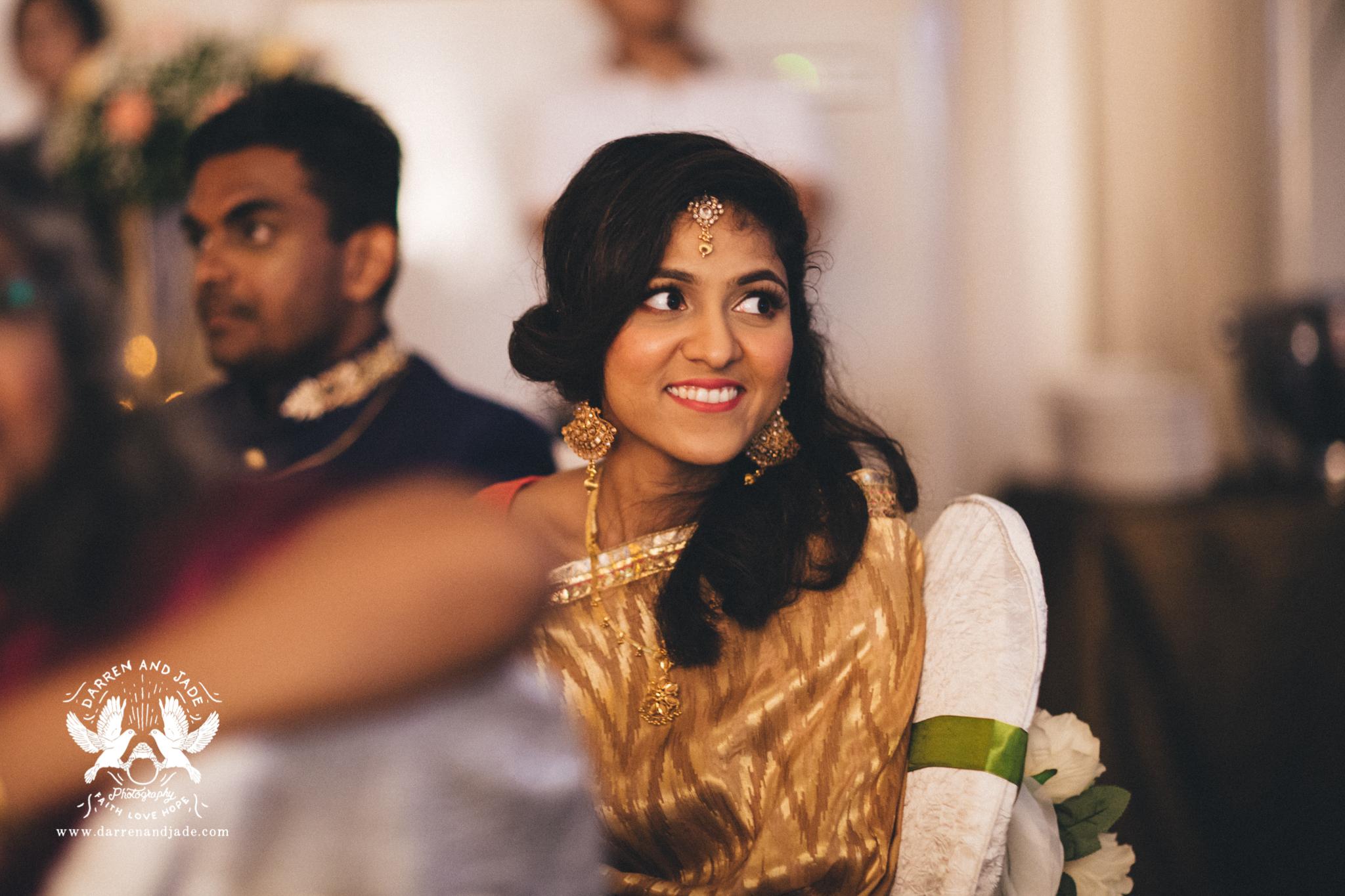 Amitha & Kumuthan - Wedding Blog (50 of 60).jpg
