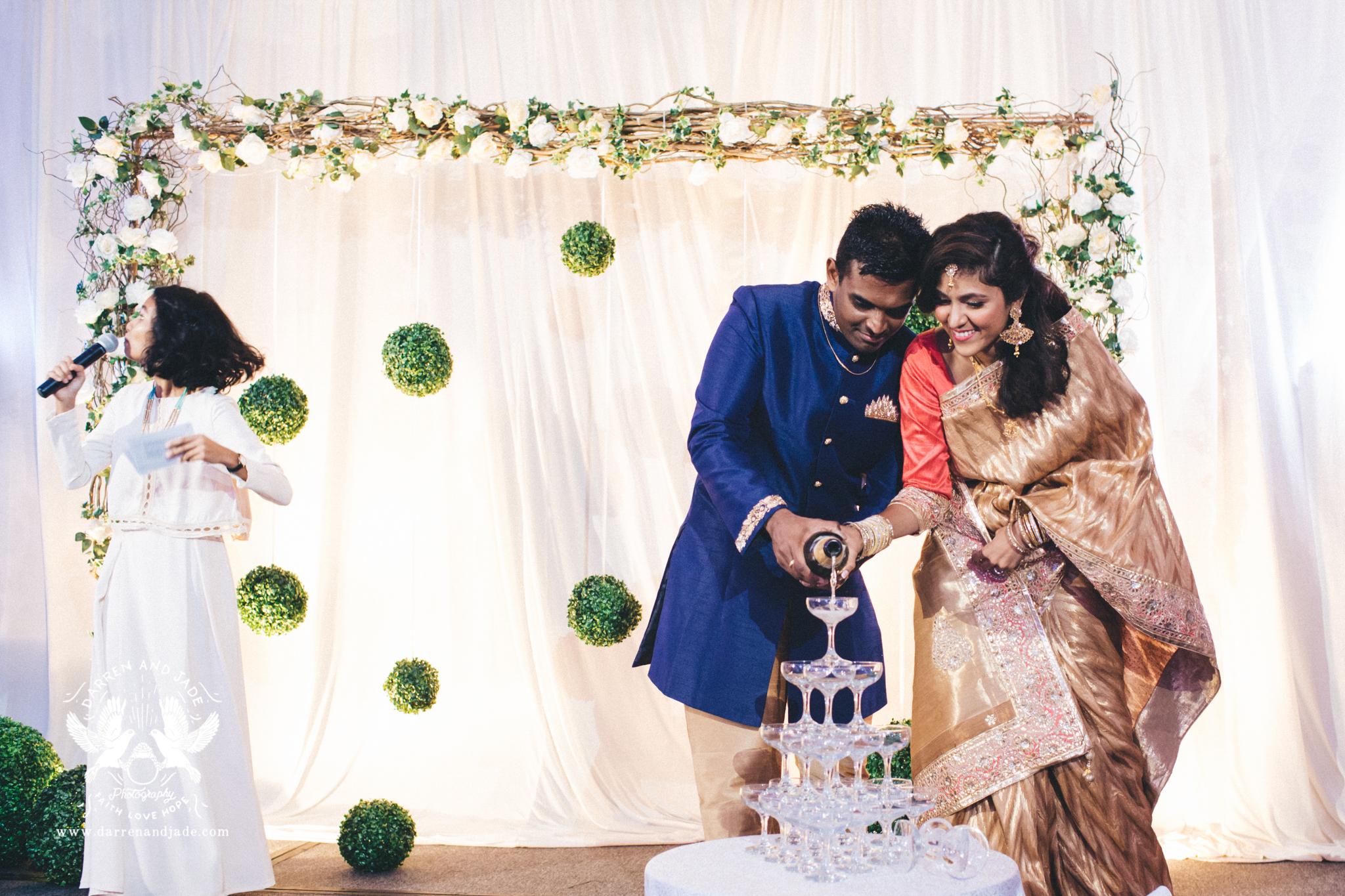 Amitha & Kumuthan - Wedding Blog (51 of 60).jpg