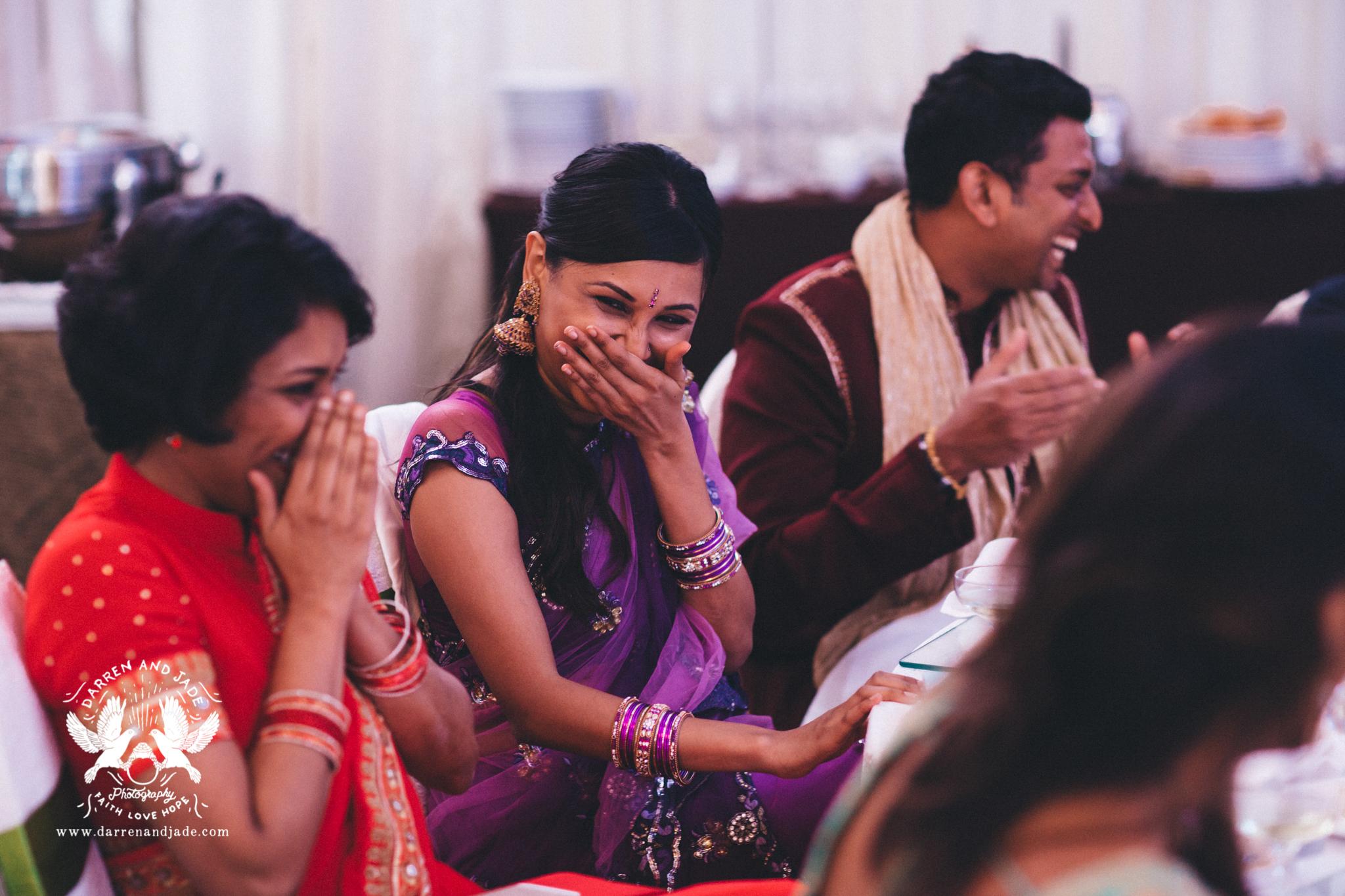 Amitha & Kumuthan - Wedding Blog (56 of 60).jpg