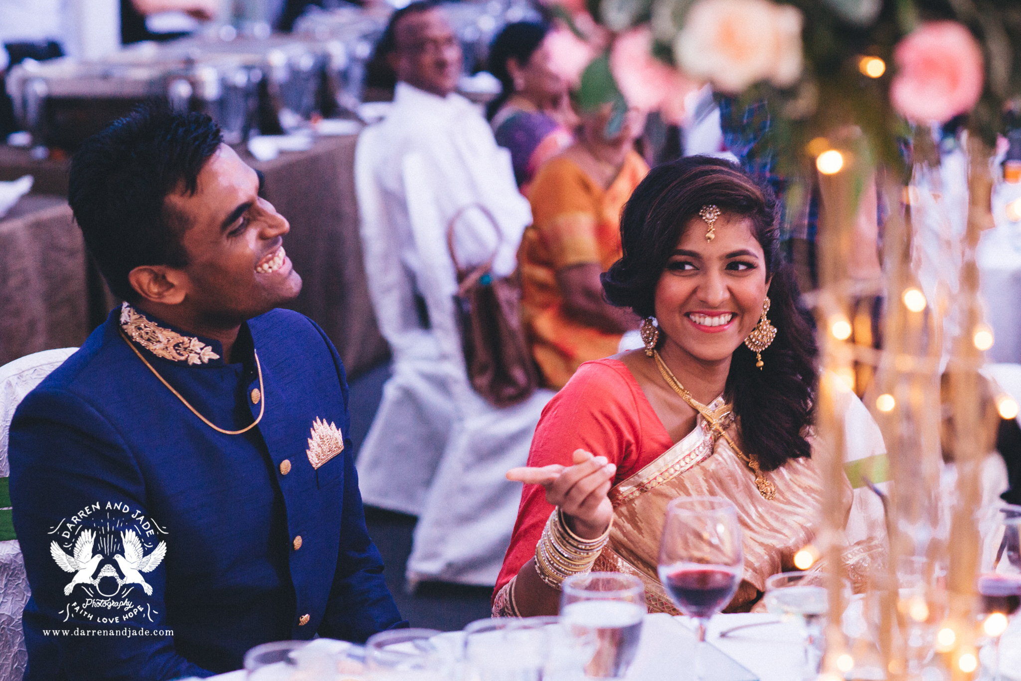 Amitha & Kumuthan - Wedding Blog (58 of 60).jpg
