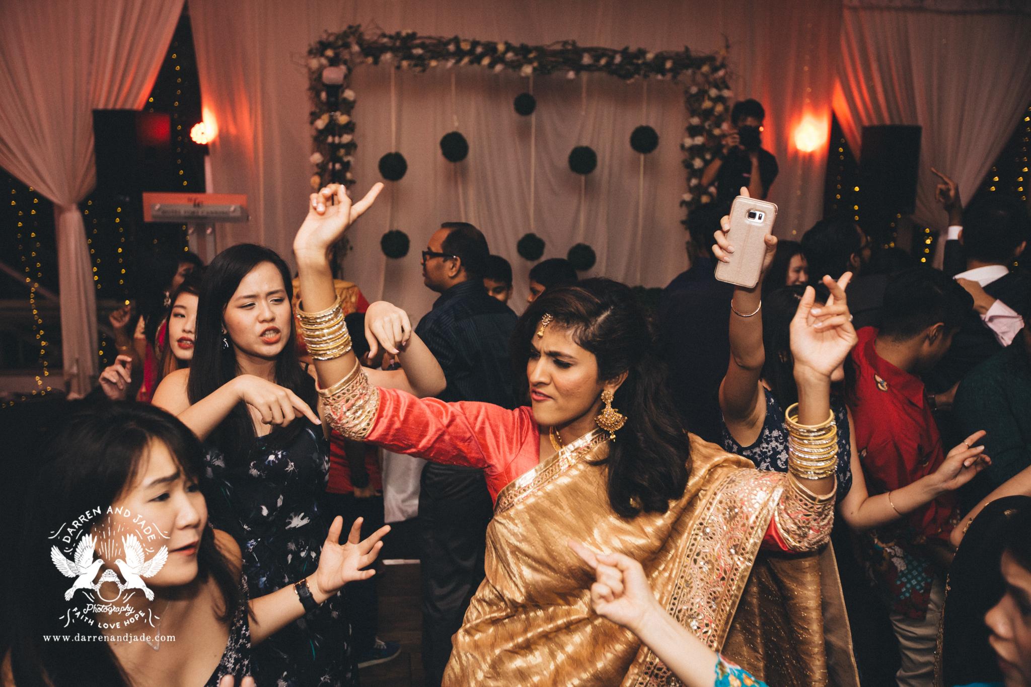 Amitha & Kumuthan - Wedding Blog (59 of 60).jpg