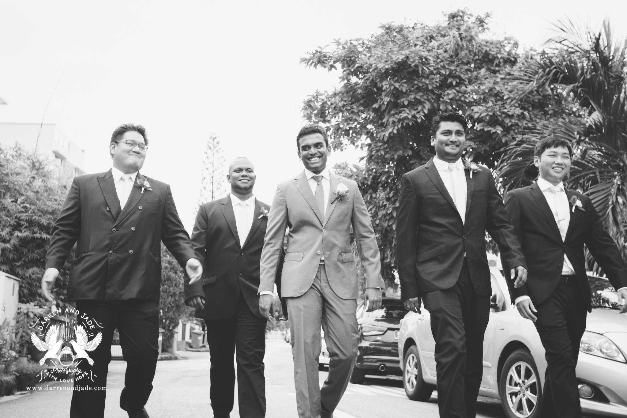 Amitha & Kumuthan - Wedding Blog (2 of 60).jpg