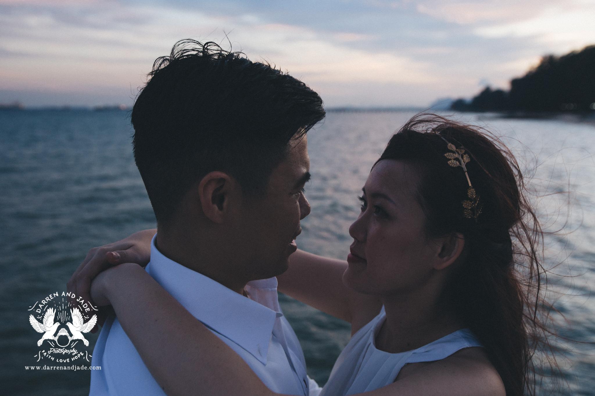 Gerri & Jon - Engagement - Blog (4 of 15).jpg