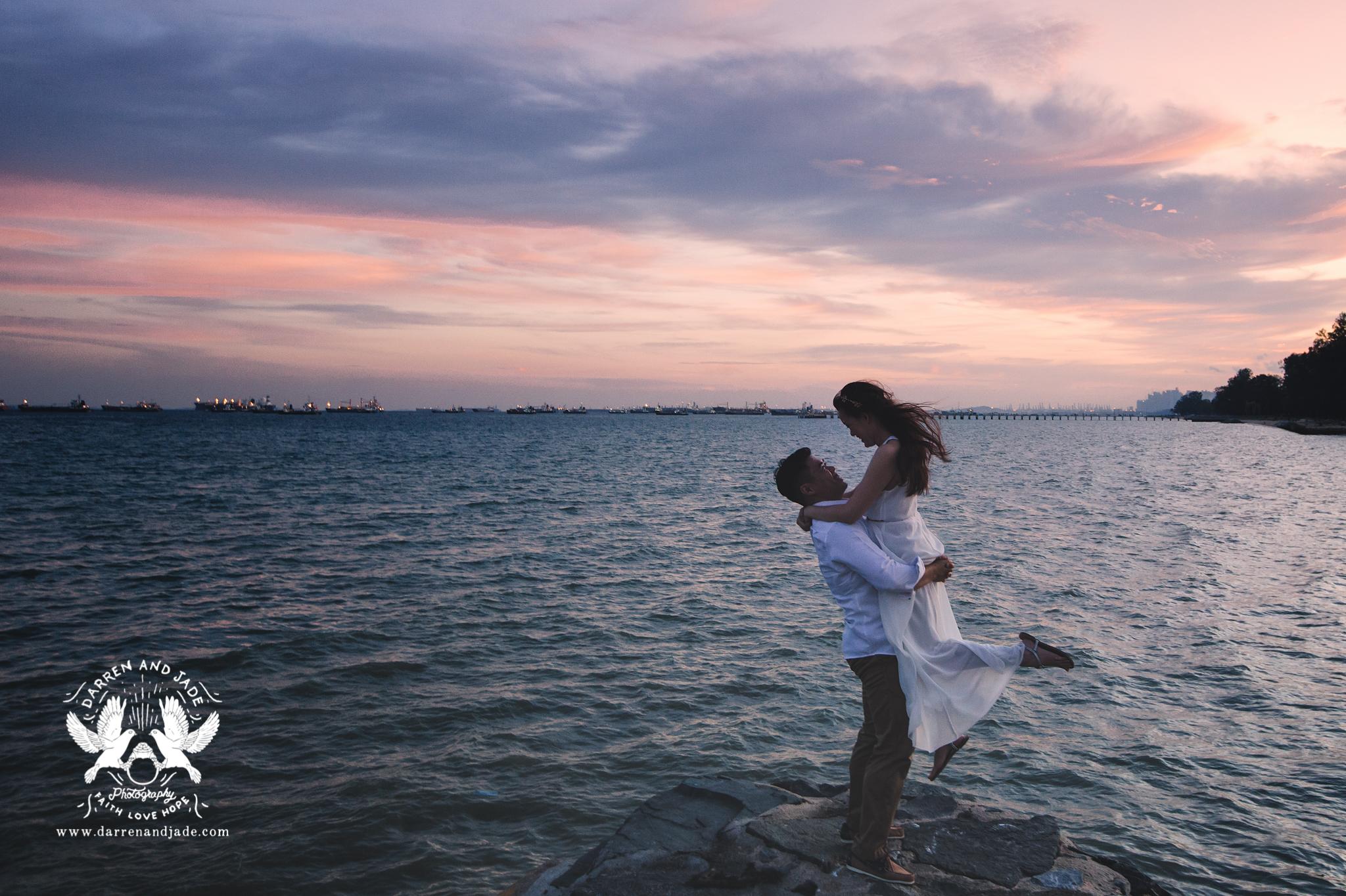 Gerri & Jon - Engagement - Blog (6 of 15).jpg
