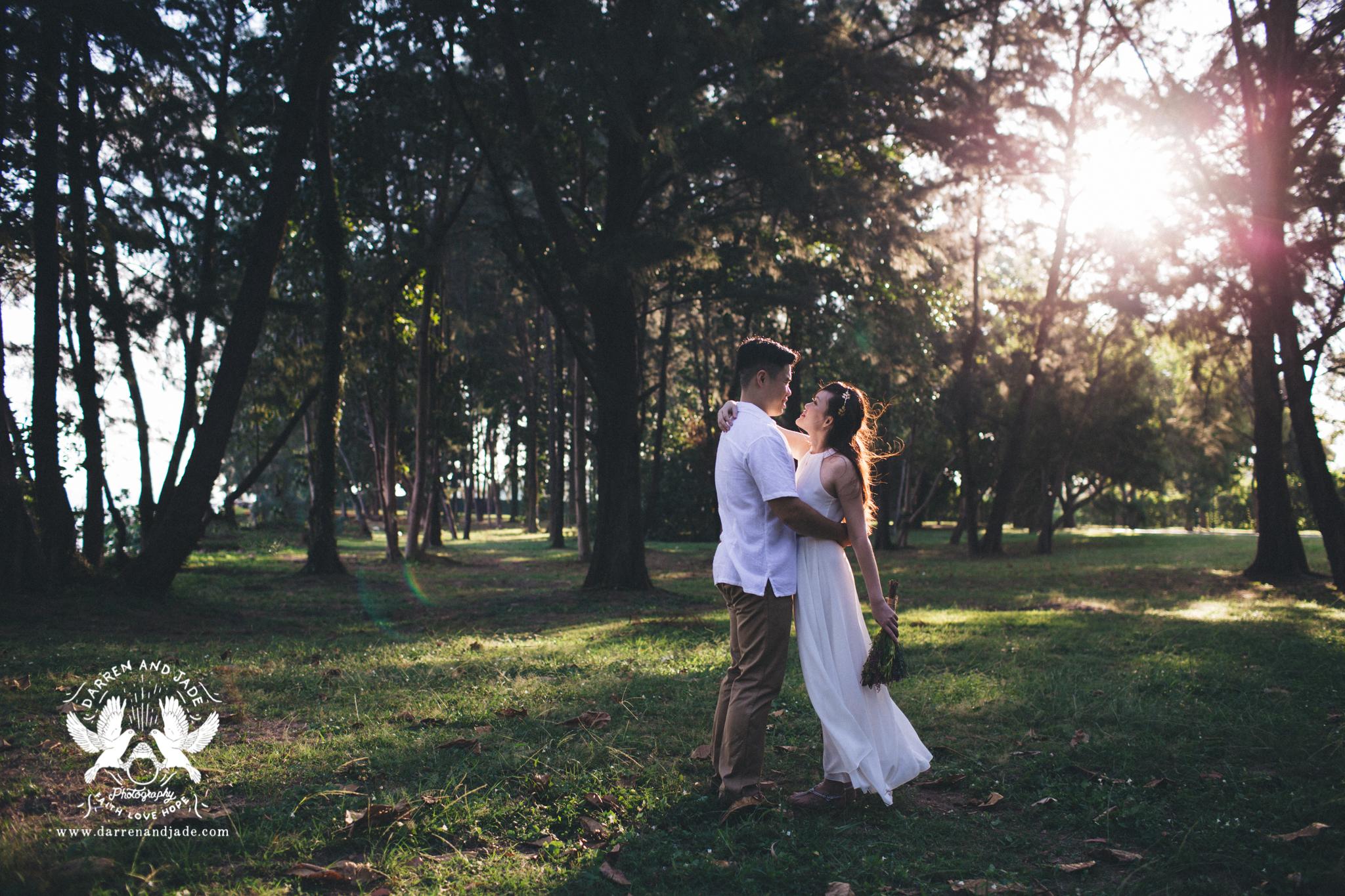 Gerri & Jon - Engagement - Blog (7 of 15).jpg