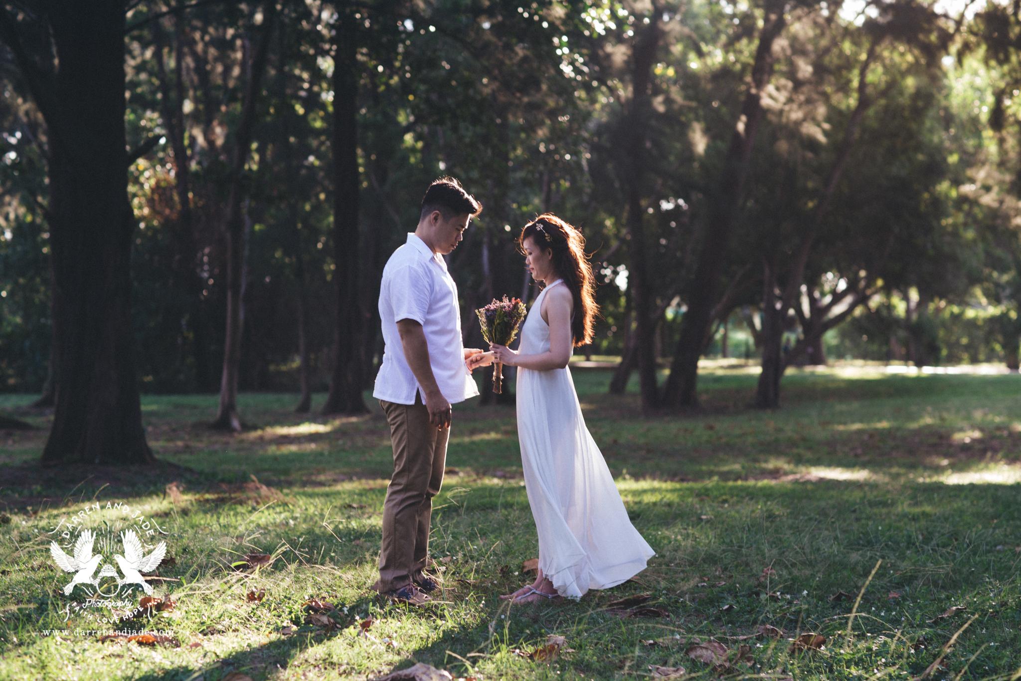 Gerri & Jon - Engagement - Blog (10 of 15).jpg