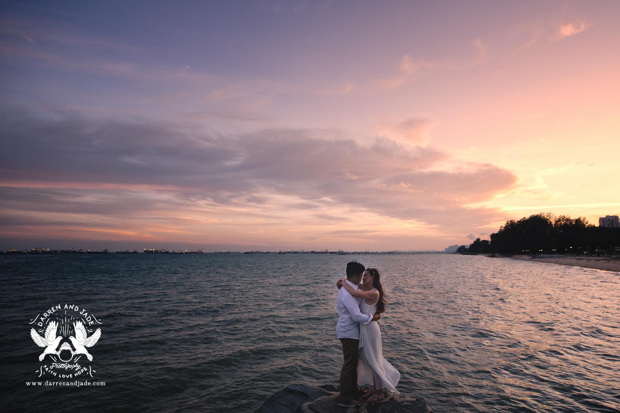 Gerri & Jon - Engagement - Blog (3 of 15).jpg