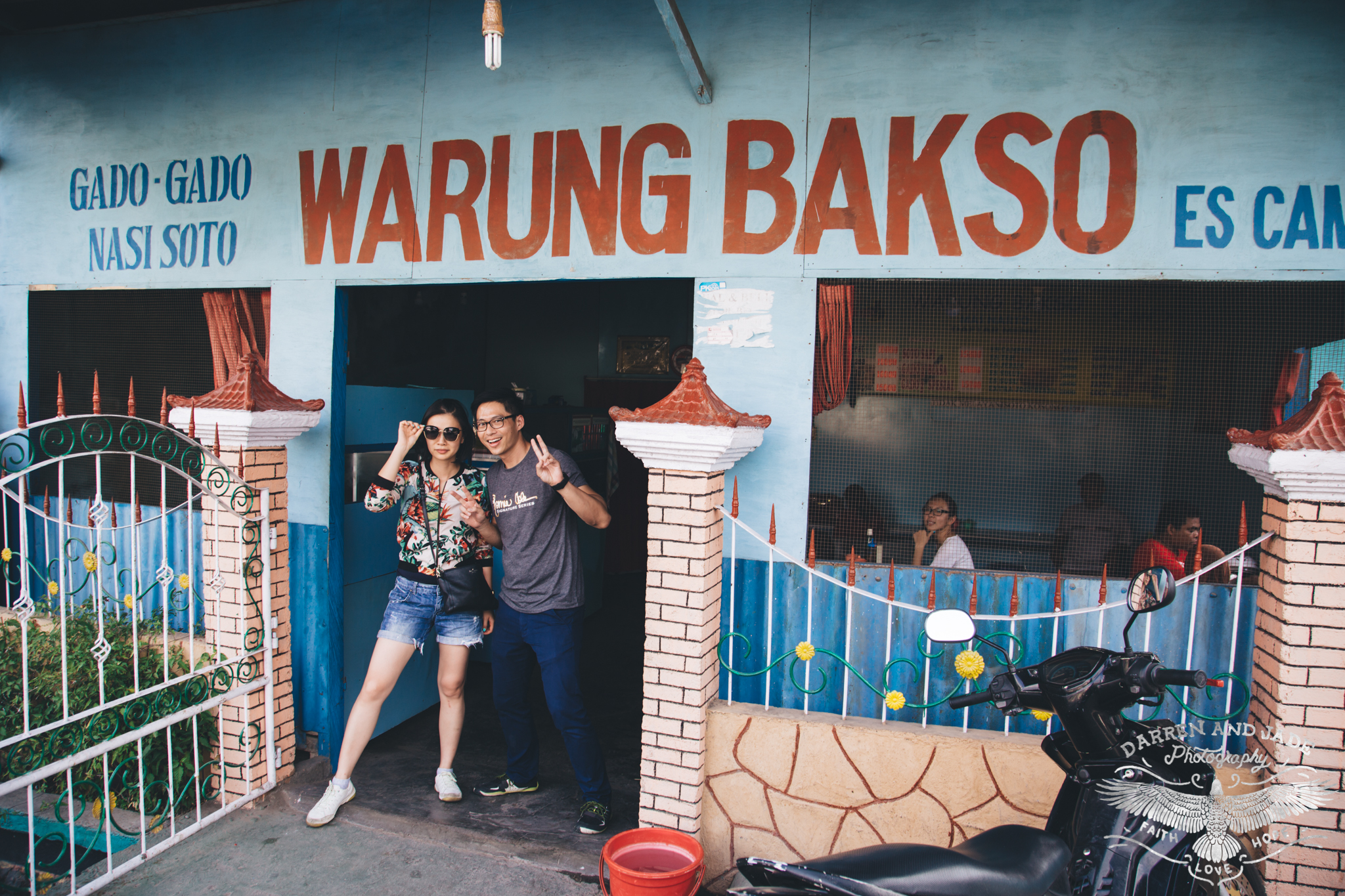 Indonesia Trip 2016 - Selects - Watermarked (3 of 45).jpg