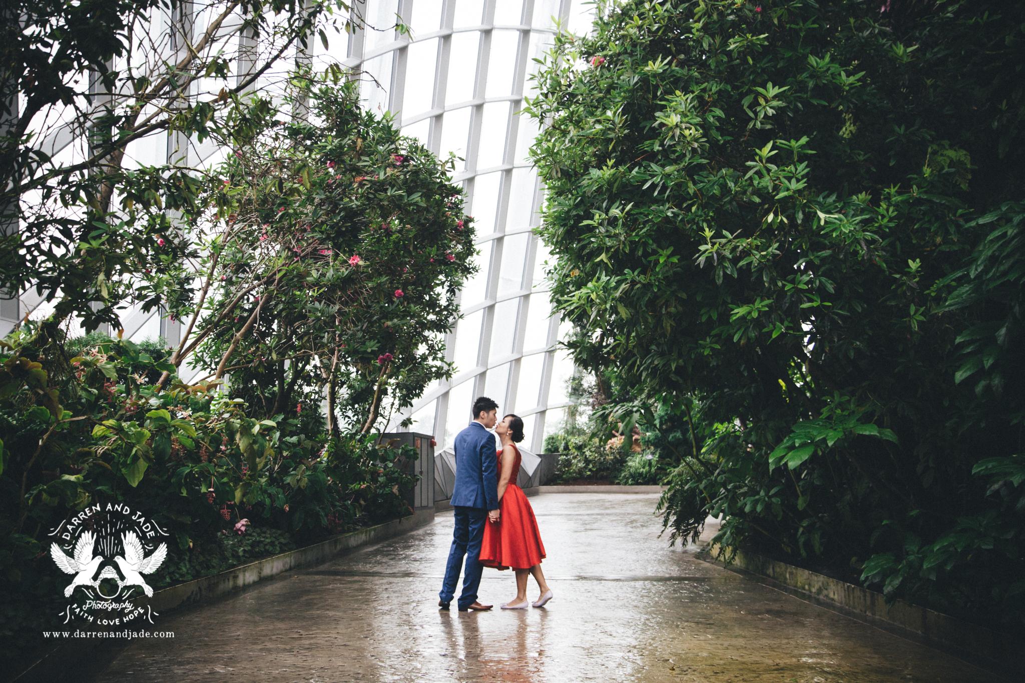 Bel & Emans - Engagement - Blog (3 of 15).jpg