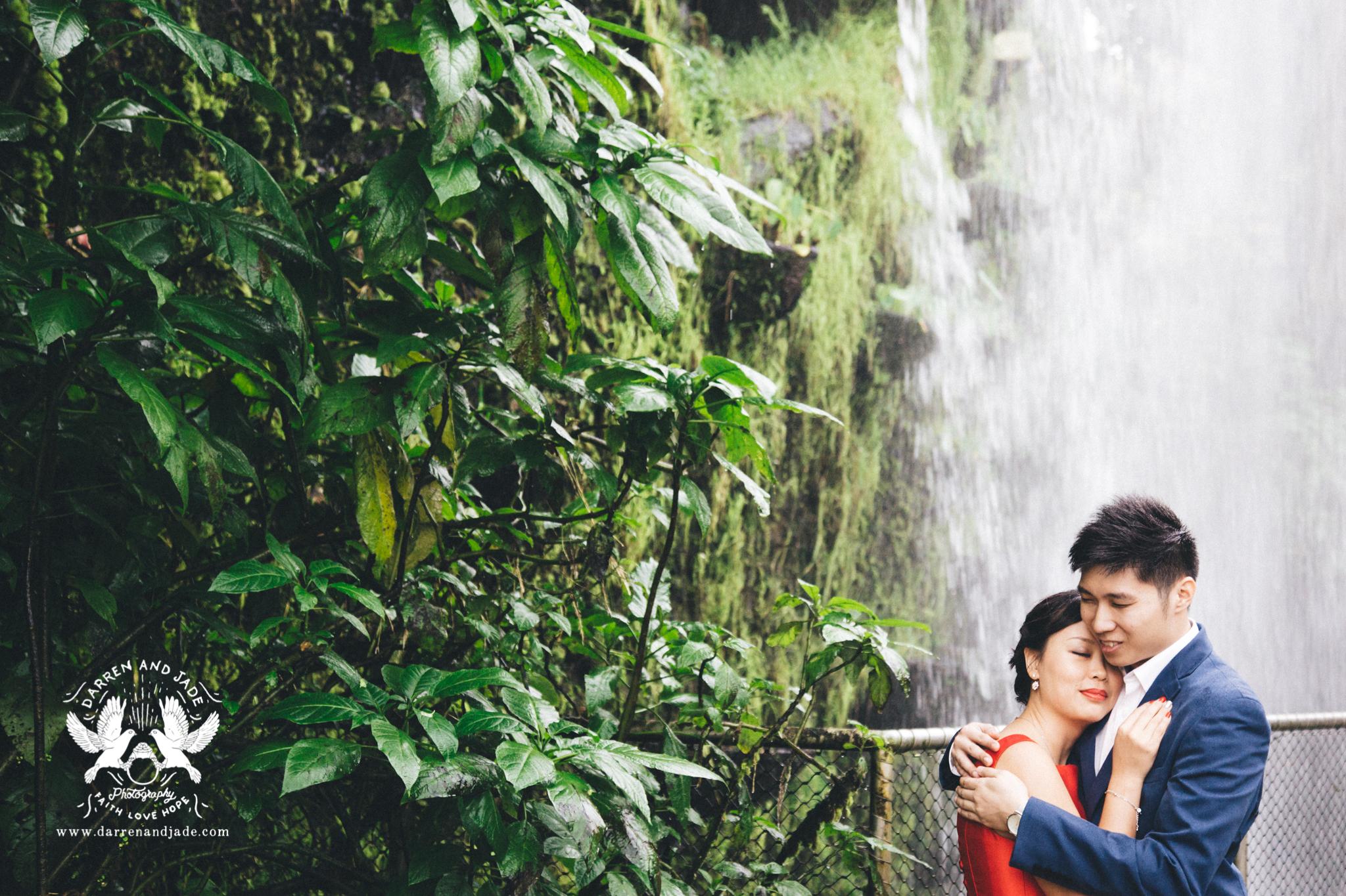 Bel & Emans - Engagement - Blog (2 of 15).jpg