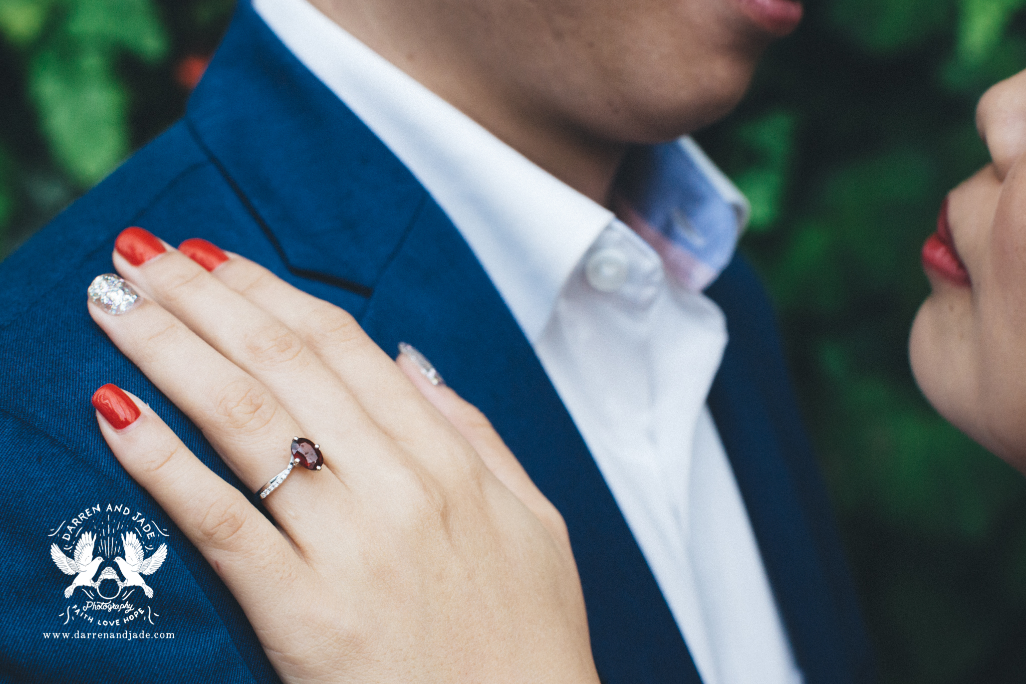 Bel & Emans - Engagement - Blog (5 of 15).jpg