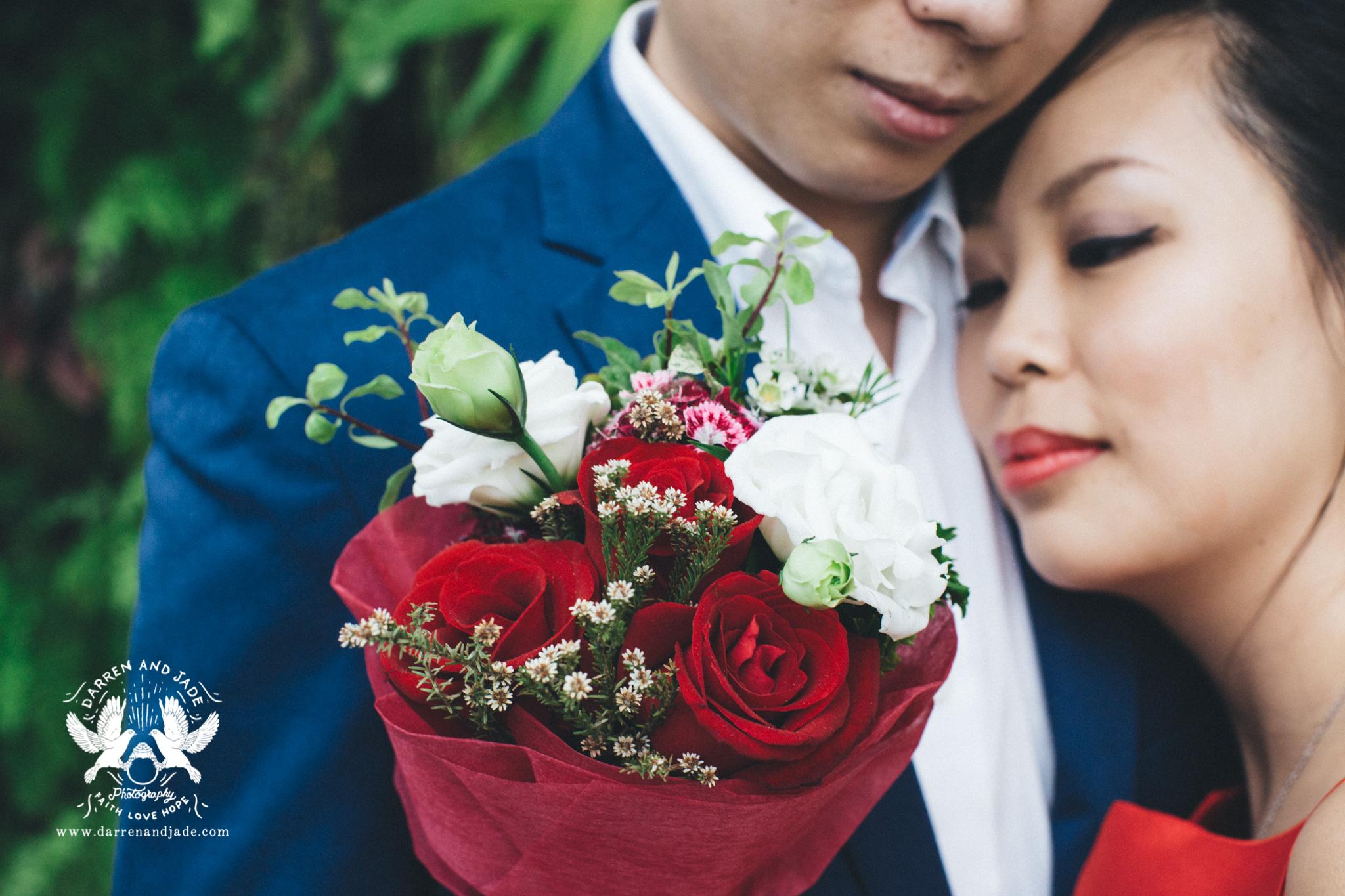 Bel & Emans - Engagement - Blog (6 of 15).jpg
