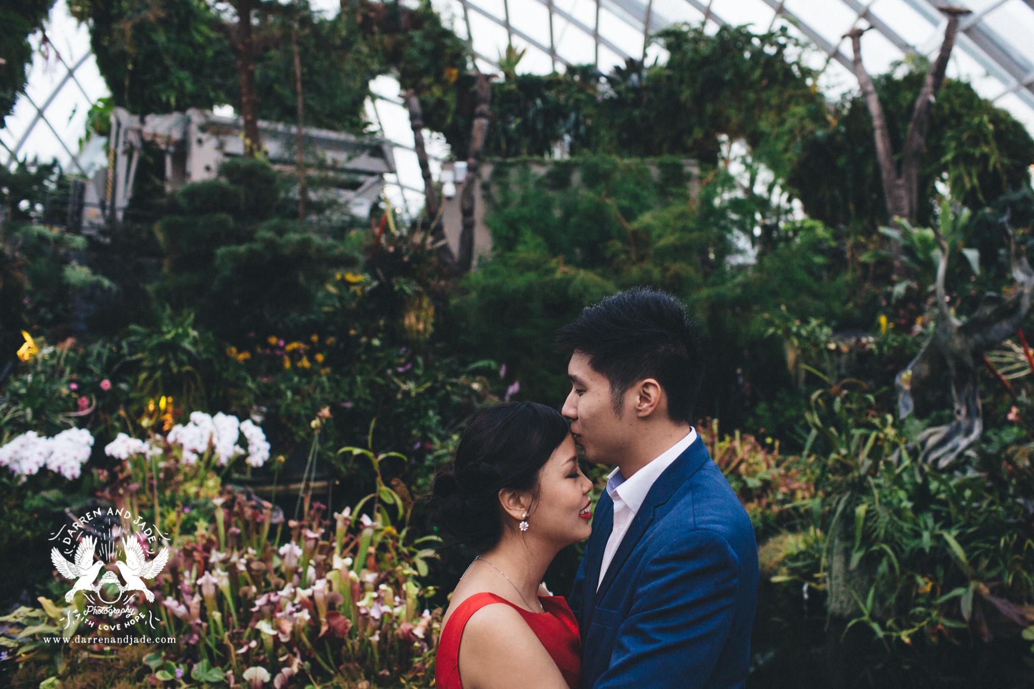 Bel & Emans - Engagement - Blog (13 of 15).jpg