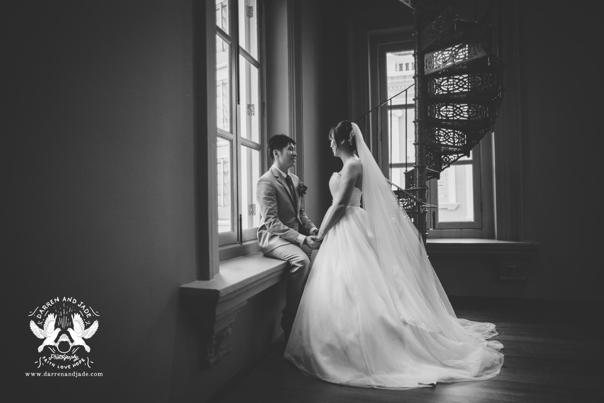 Bel & Emans - Wedding - Blog (1 of 69).jpg