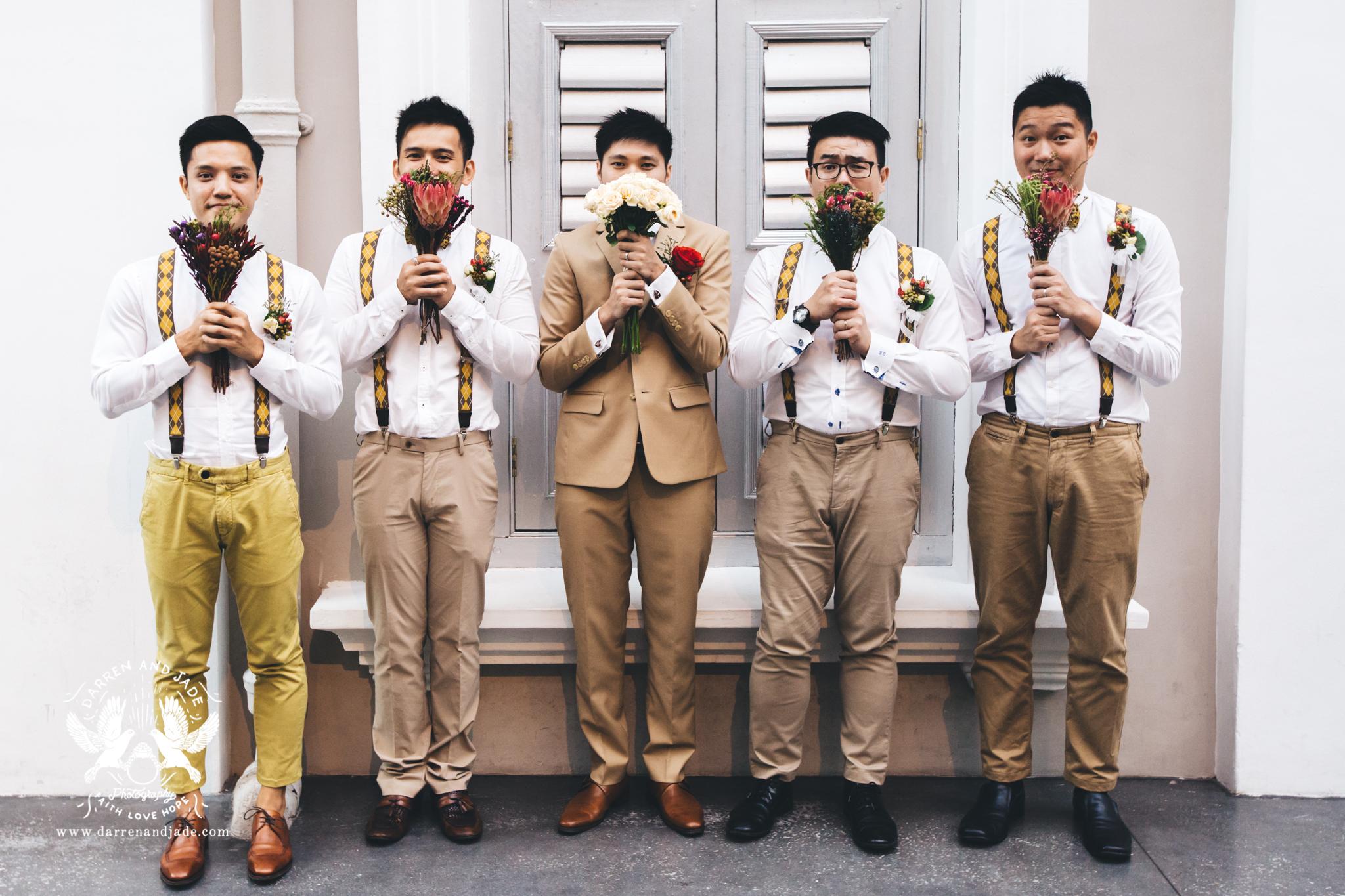 Bel & Emans - Wedding - Blog (3 of 69).jpg