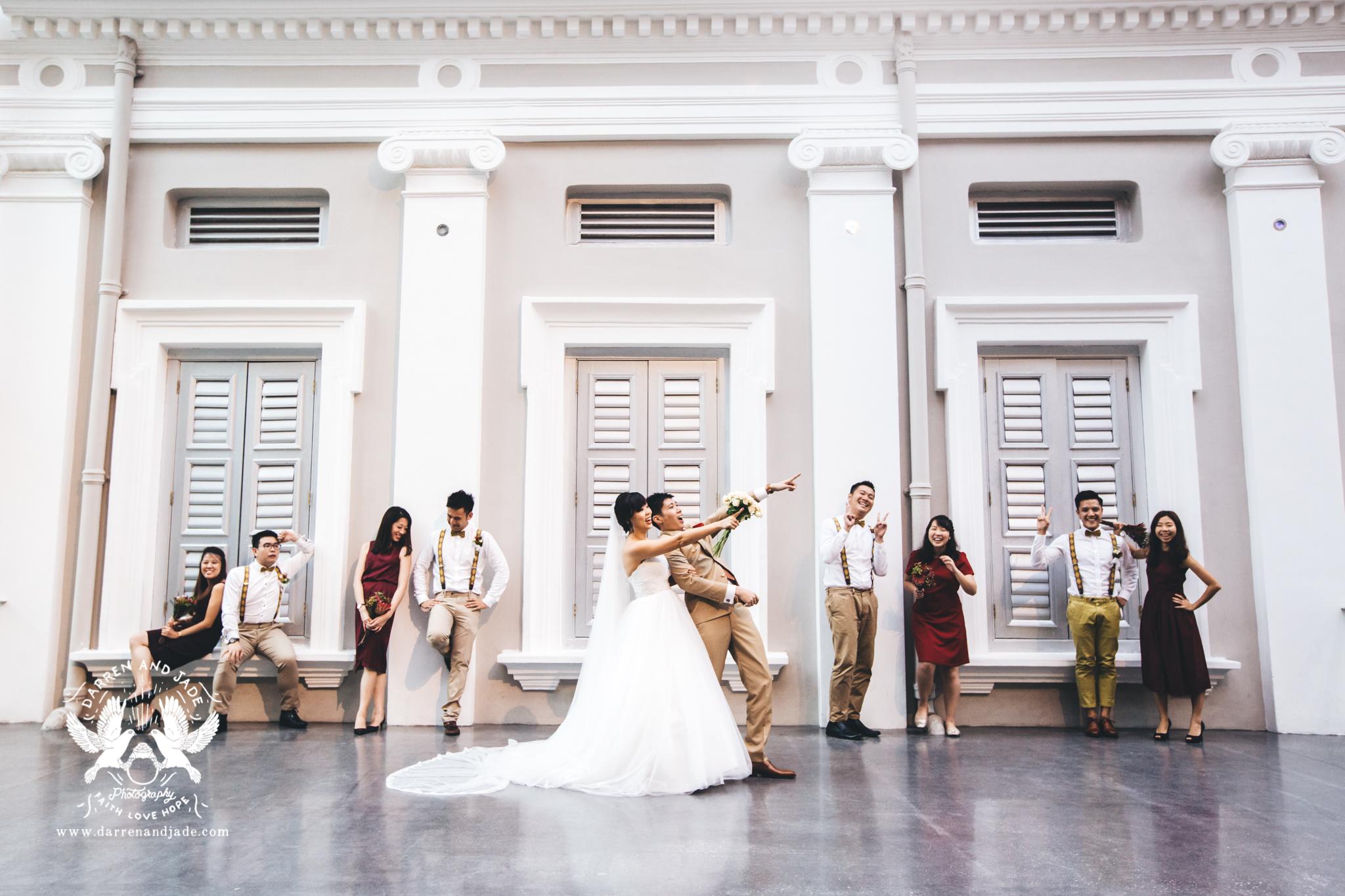 Bel & Emans - Wedding - Blog (5 of 69).jpg