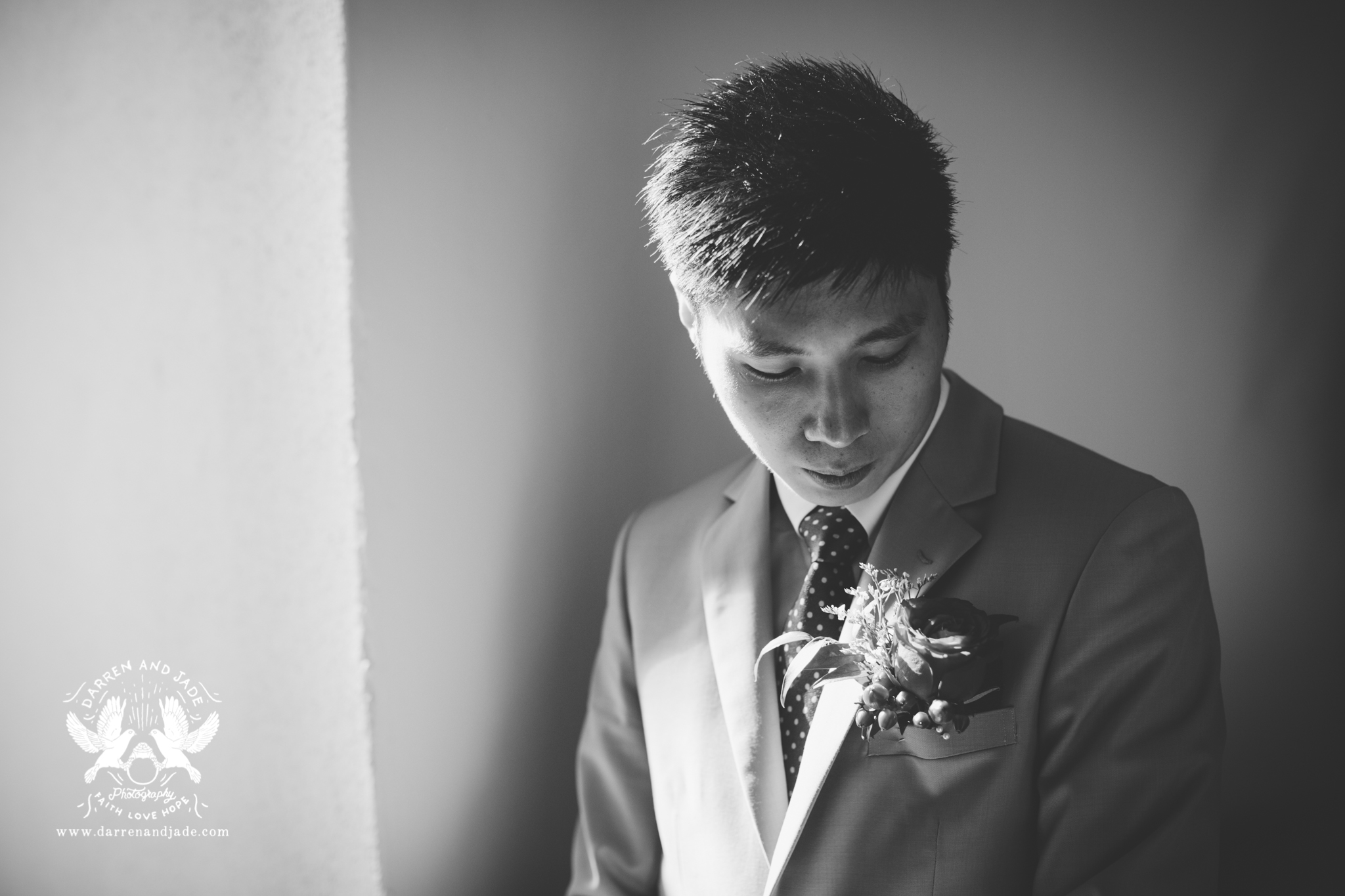 Bel & Emans - Wedding - Blog (8 of 69).jpg