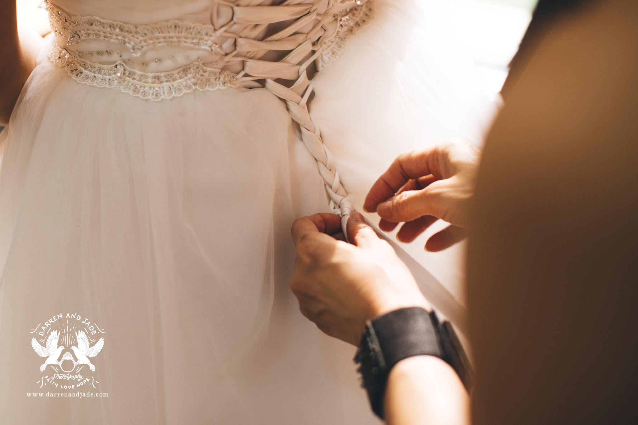 Bel & Emans - Wedding - Blog (9 of 69).jpg
