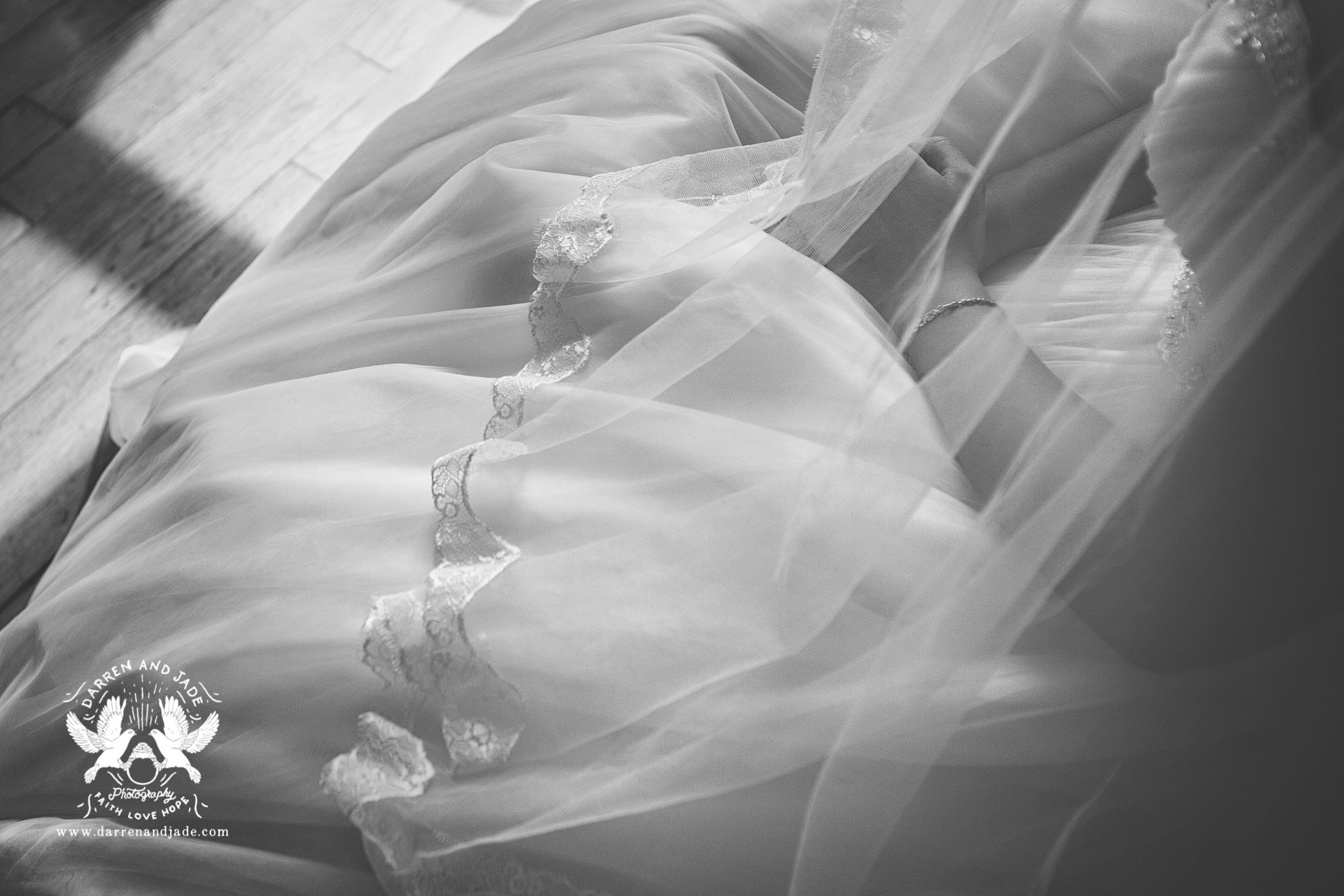 Bel & Emans - Wedding - Blog (10 of 69).jpg